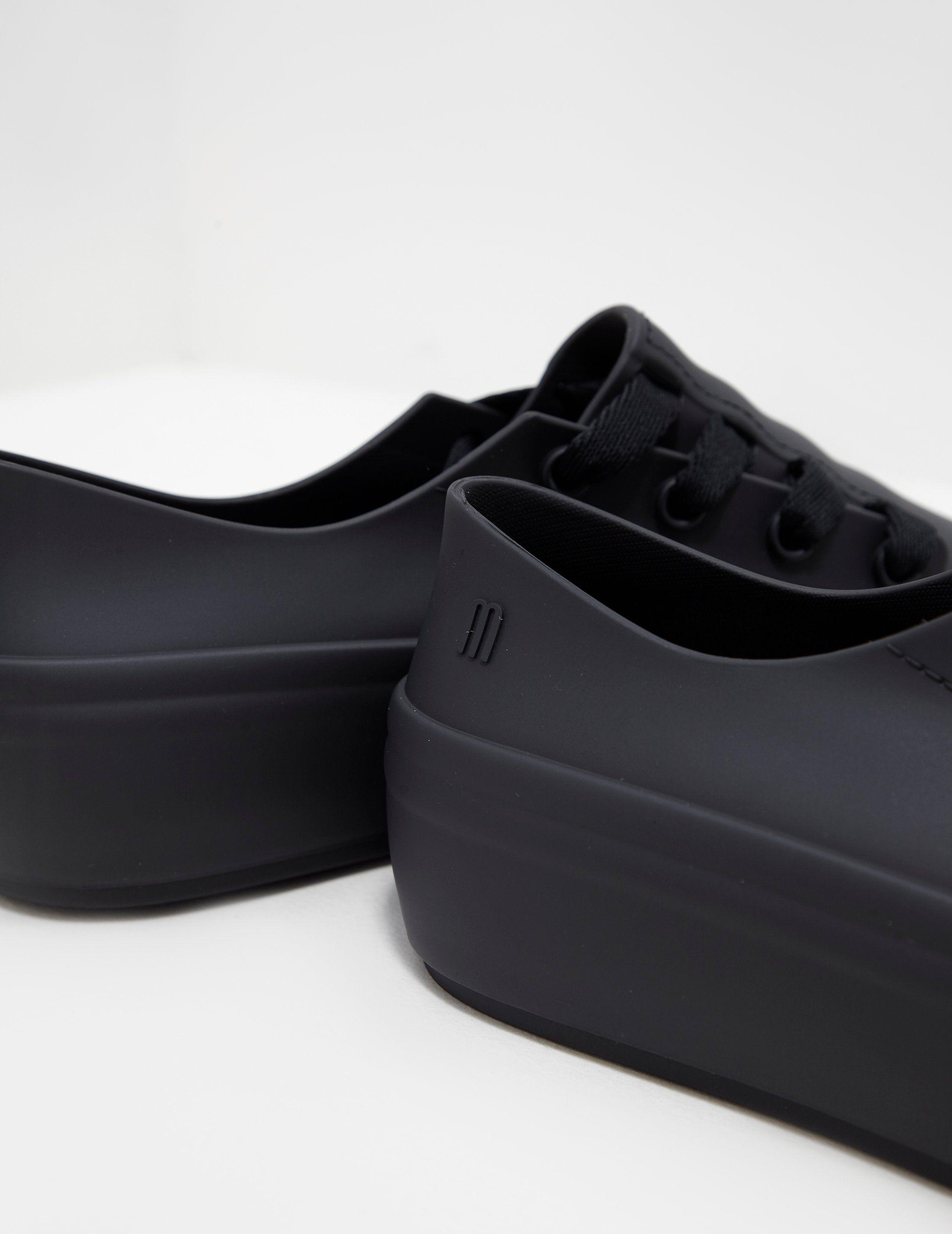 Melissa Ultisa Sneakers - Online Exclusive