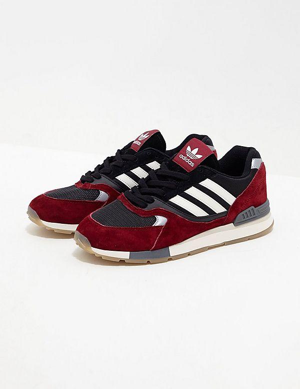 3b4f8920a3513e adidas Originals Quesence