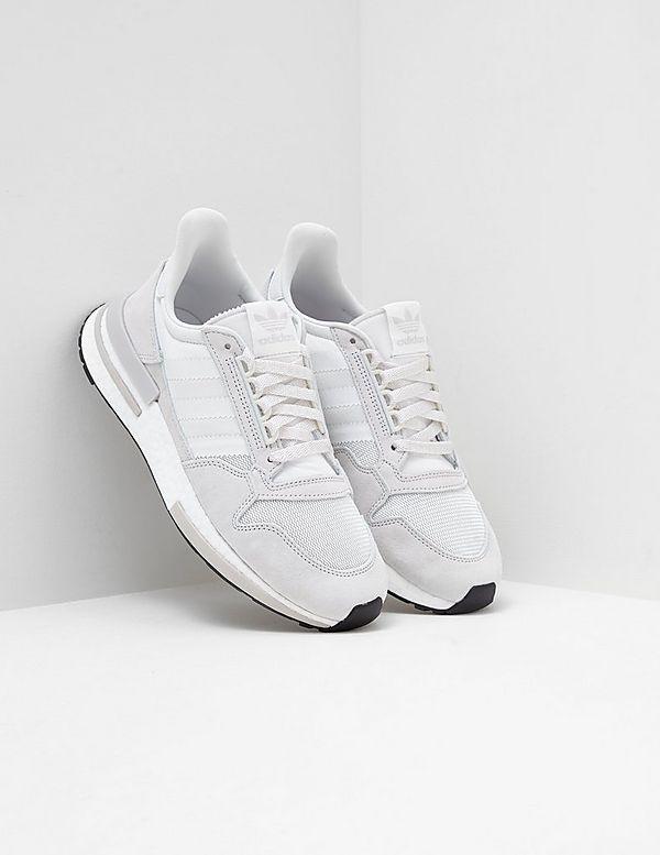 adidas Originals ZX 500 RM  0ee20f90c