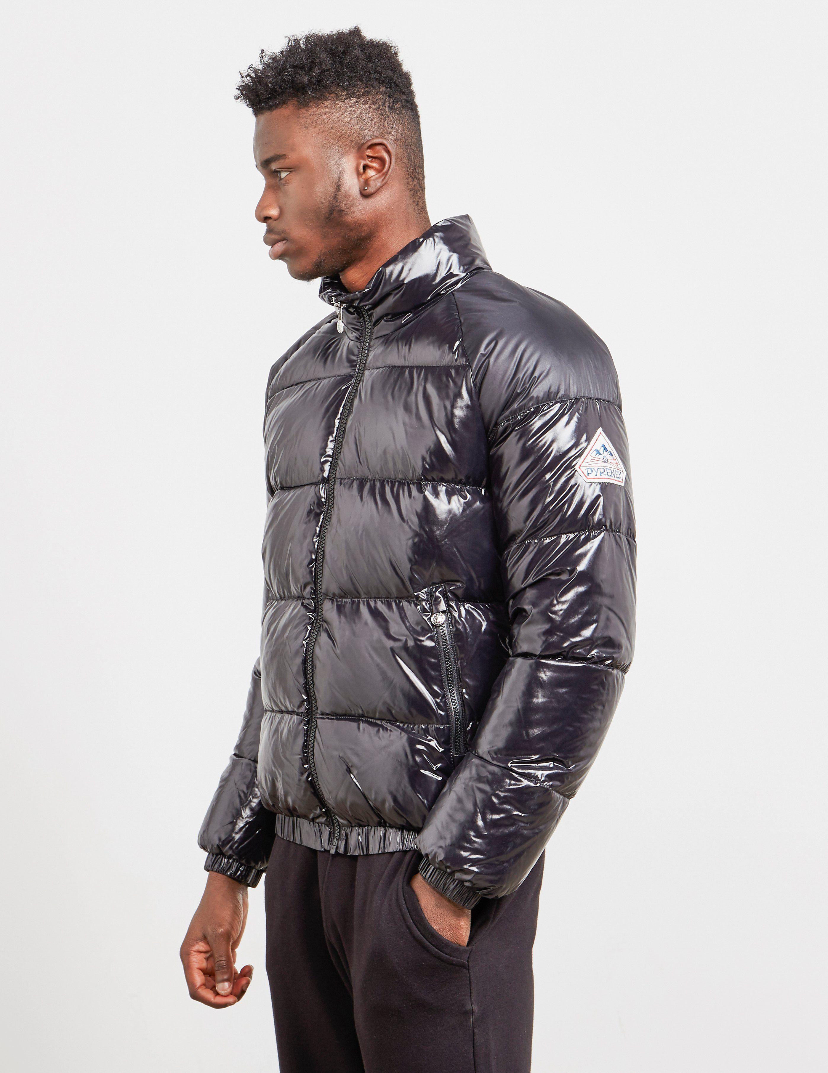 Mens Designer Coats Uk | Mens Designer Jackets Coats Tessuti