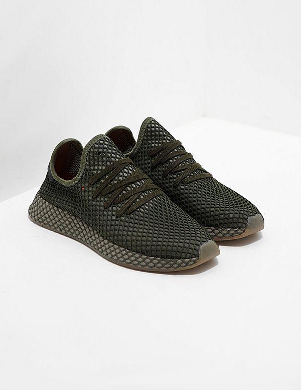 wholesale dealer eda16 d5d1e adidas Originals Deerupt