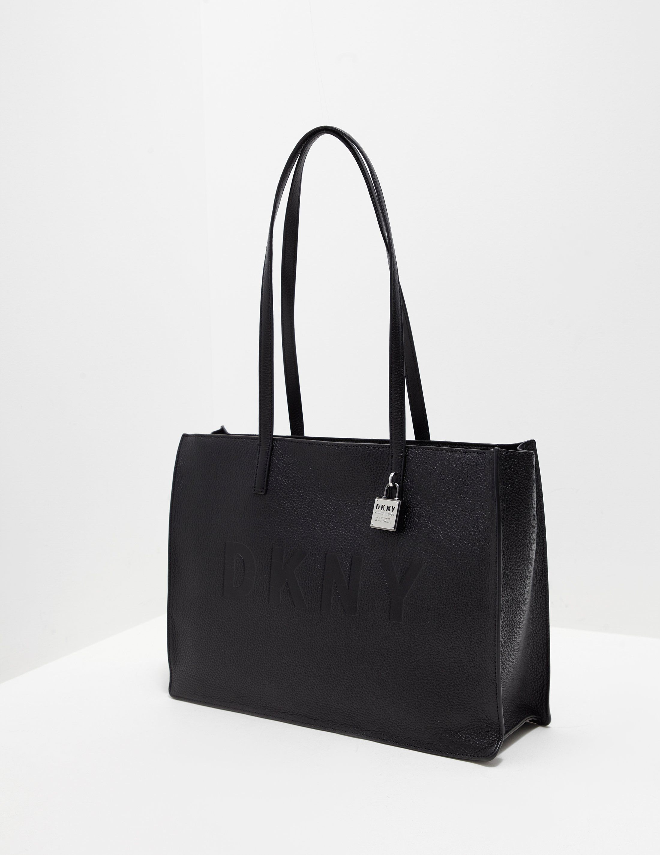 DKNY Commuter Tote Bag