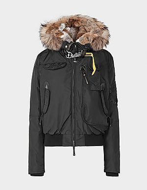 parajumpers outlet paris