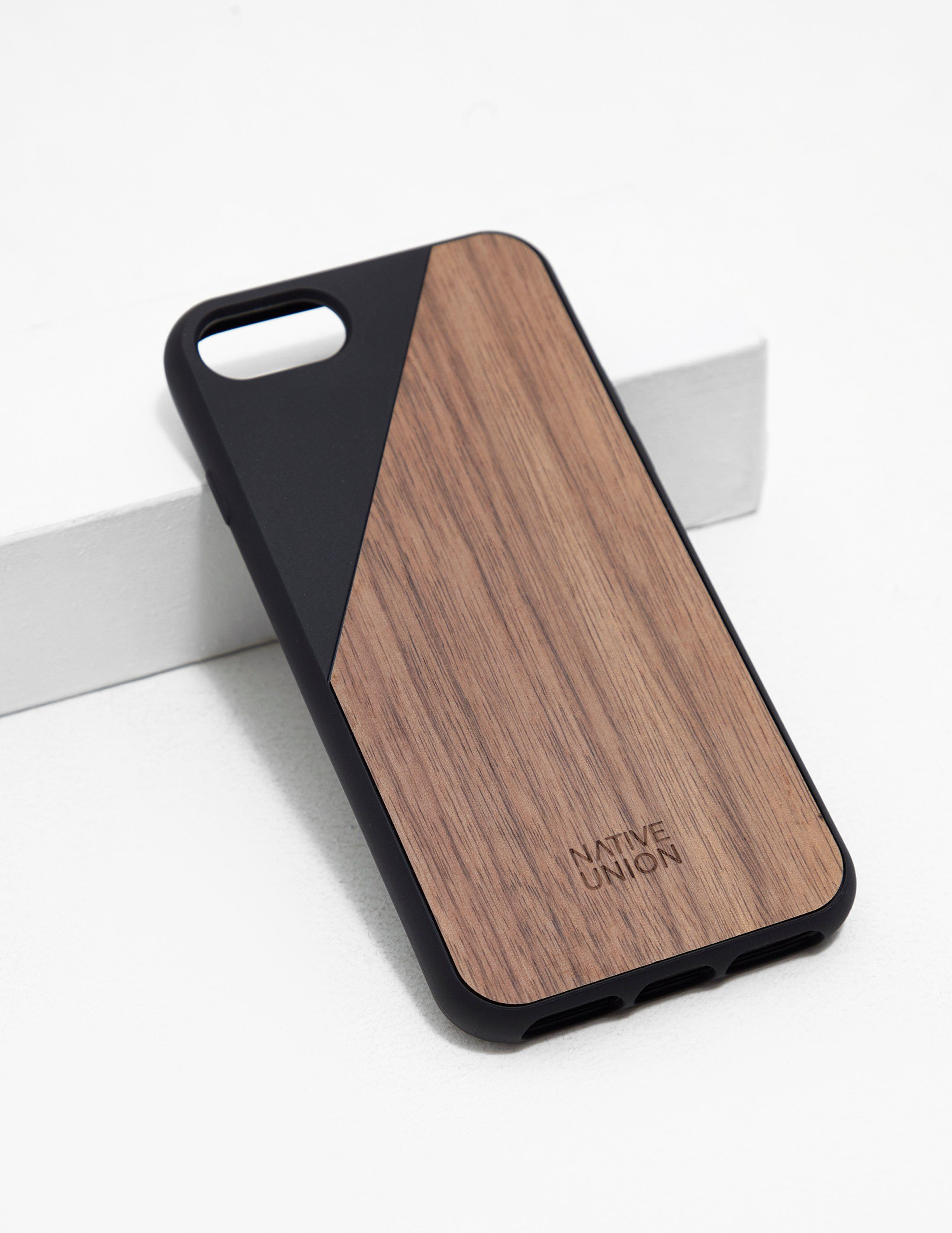 Native Union iPhone 7/8 Case