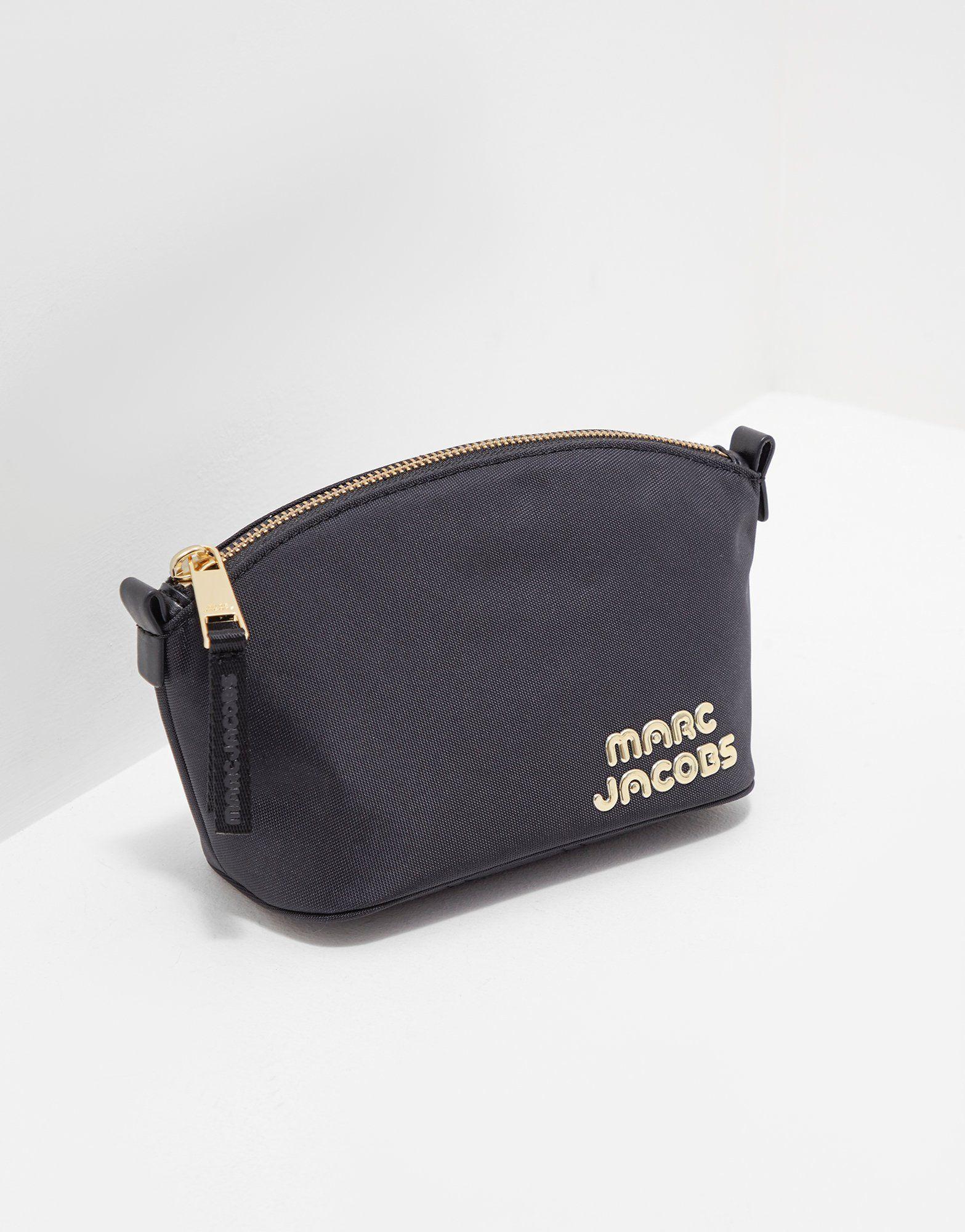 Marc Jacobs Compact Bag - Online Exclusive