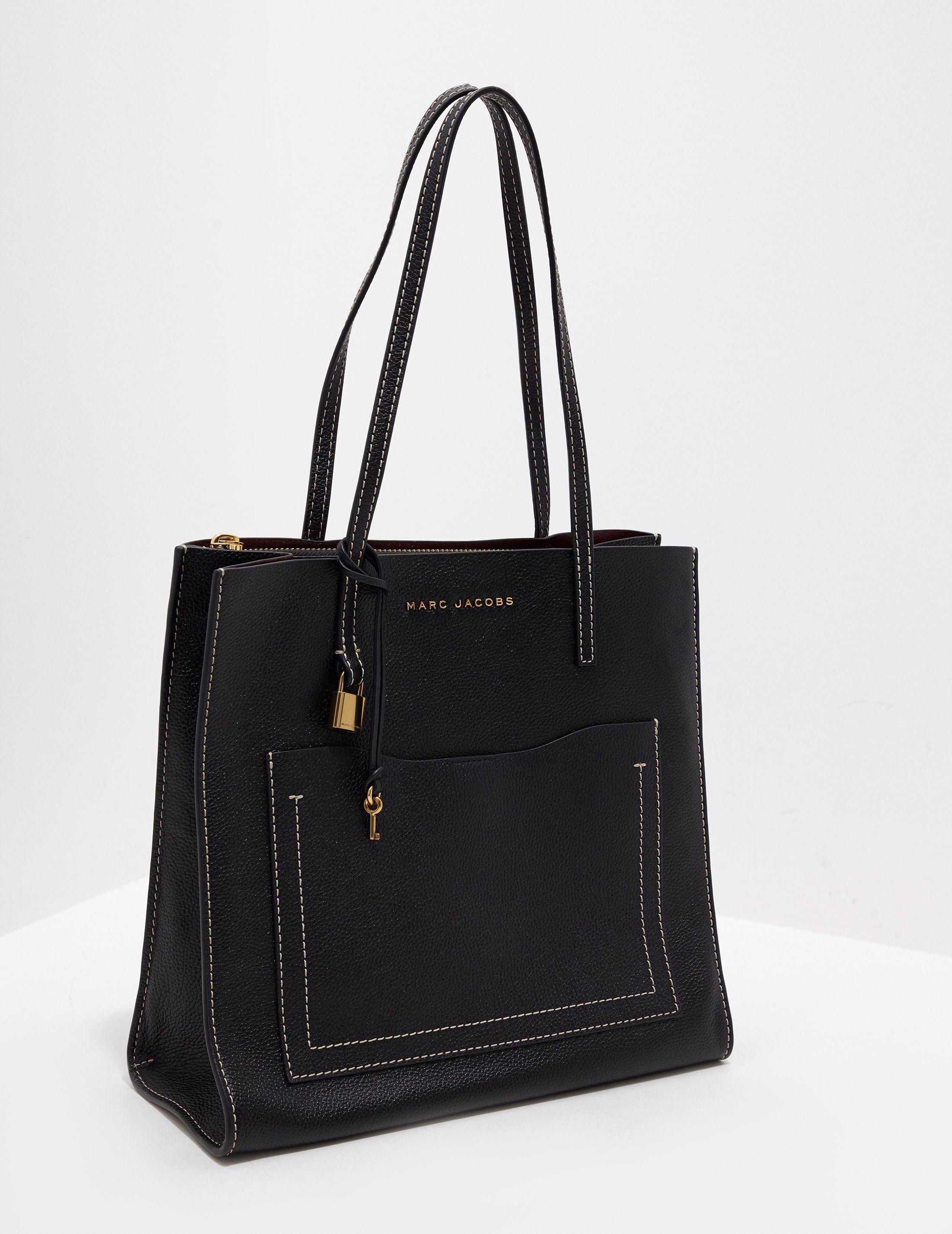 Marc Jacobs Grind Pocket Bag - Online Exclusive