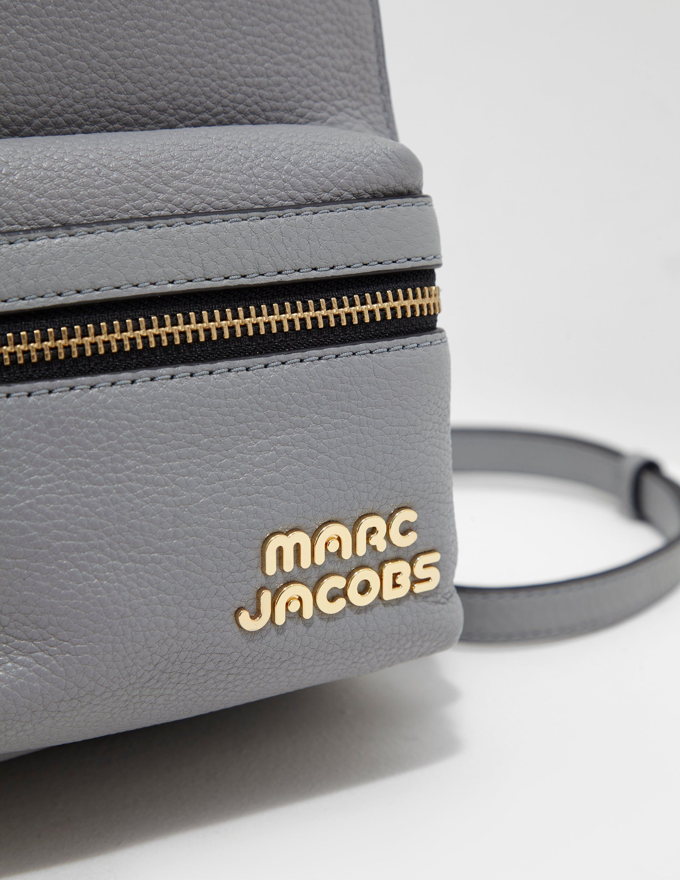 Marc Jacobs Micro Backpack