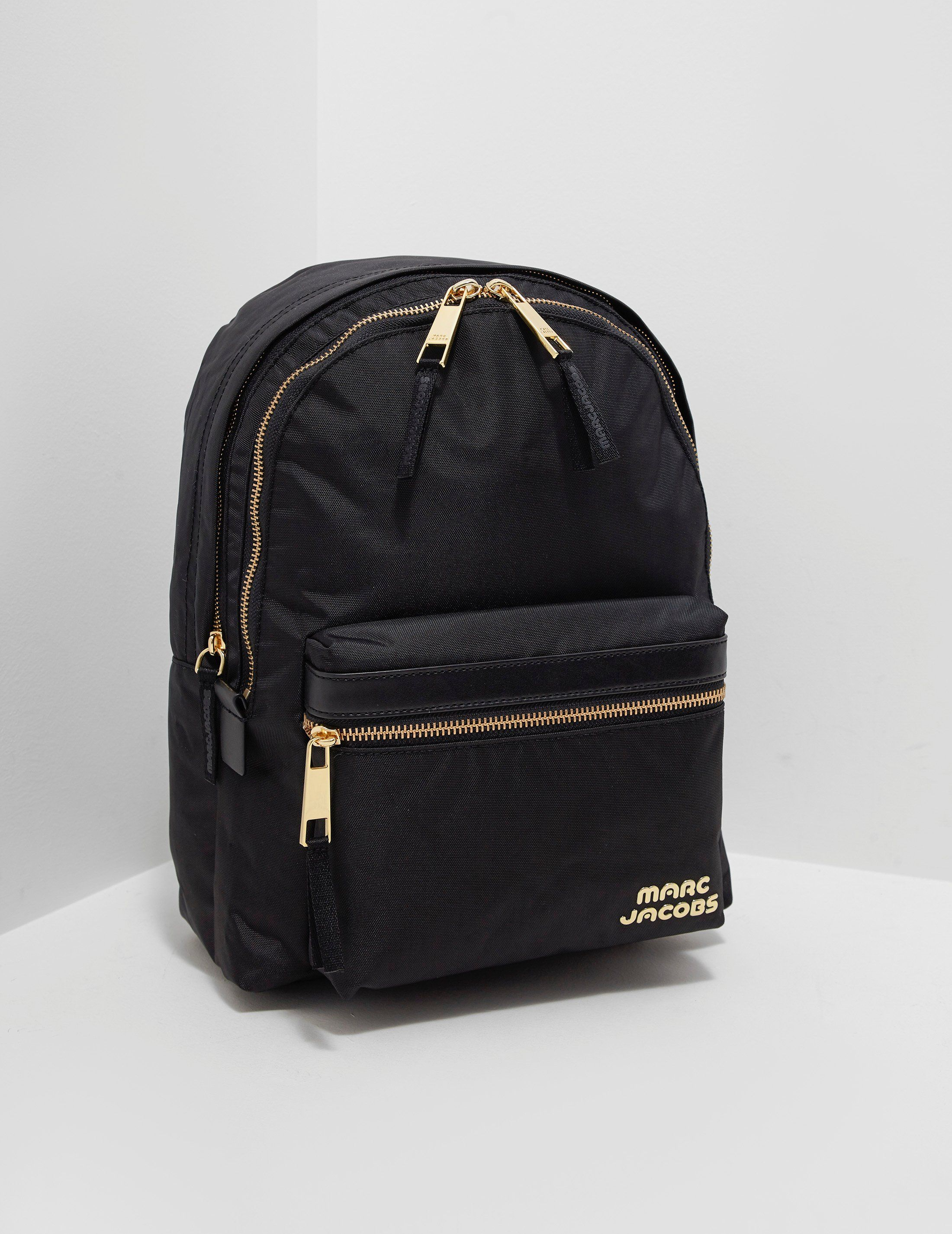 Marc Jacobs Large Backpack