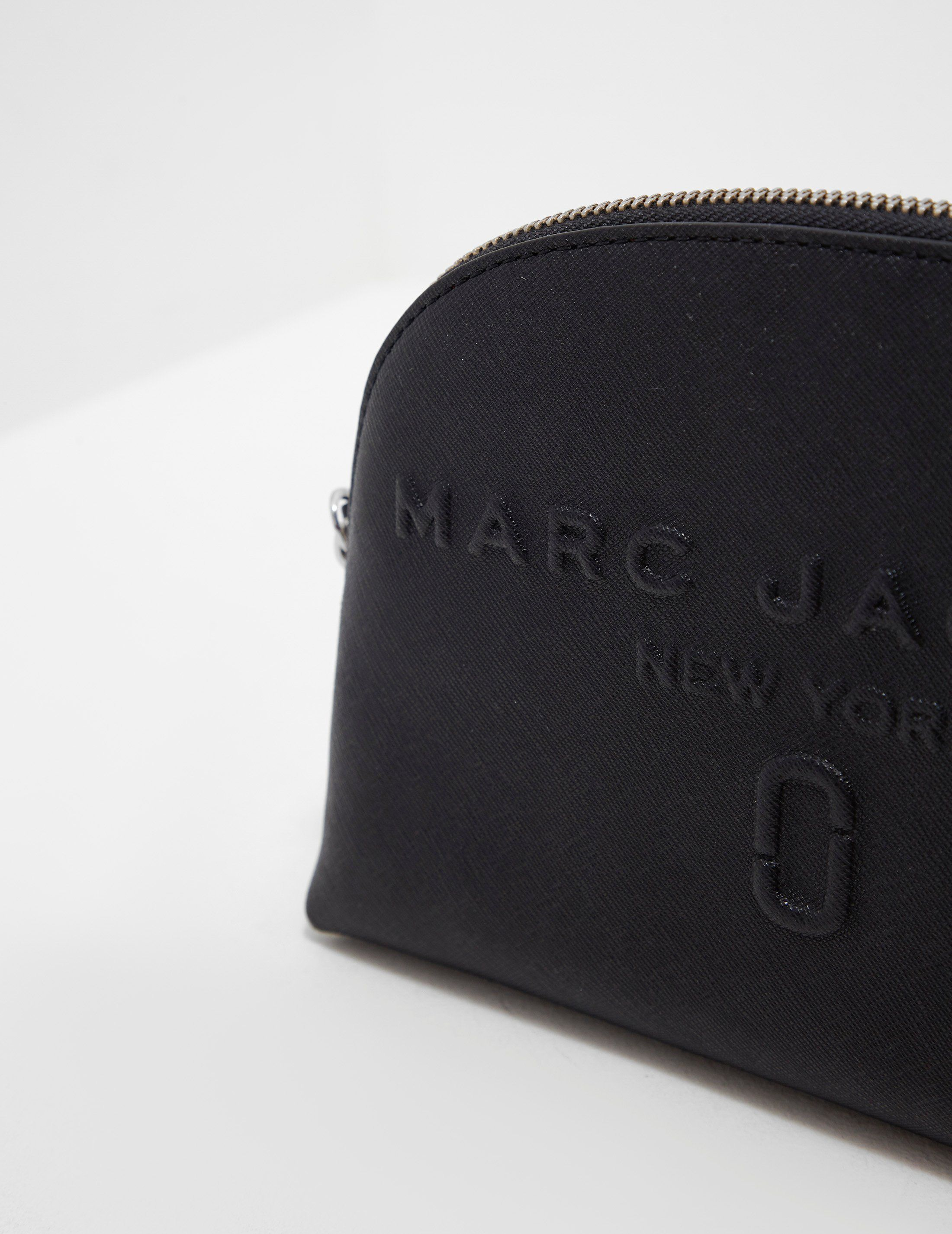 Marc Jacobs Cosmetics Bag - Online Exclusive