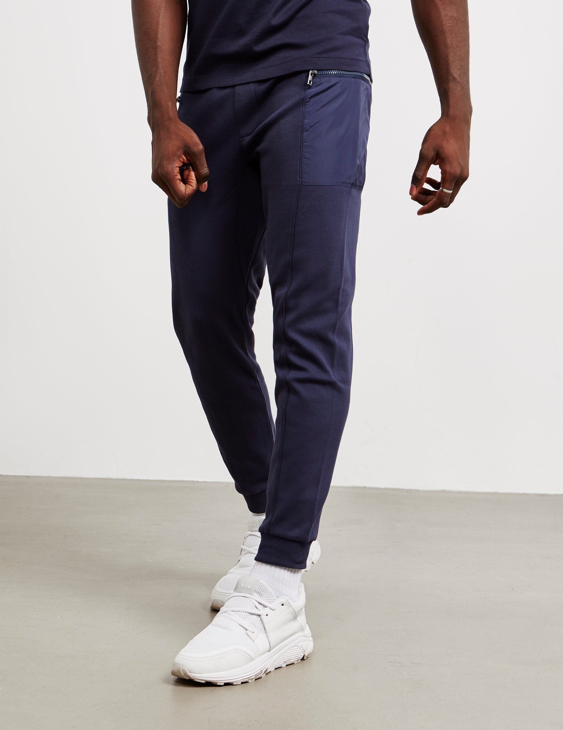 Michael Kors Panel Track Pants