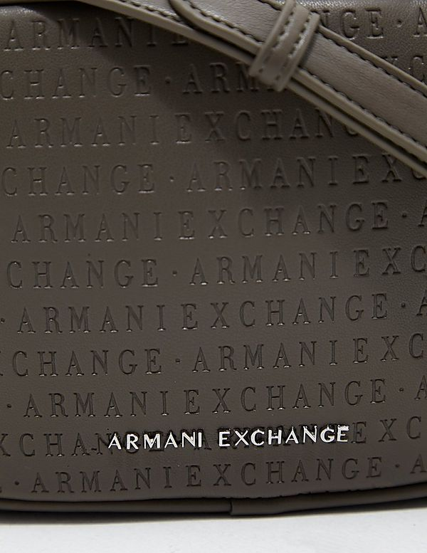 Armani Exchange Small Shoulder Bag  09593ffe4ed09