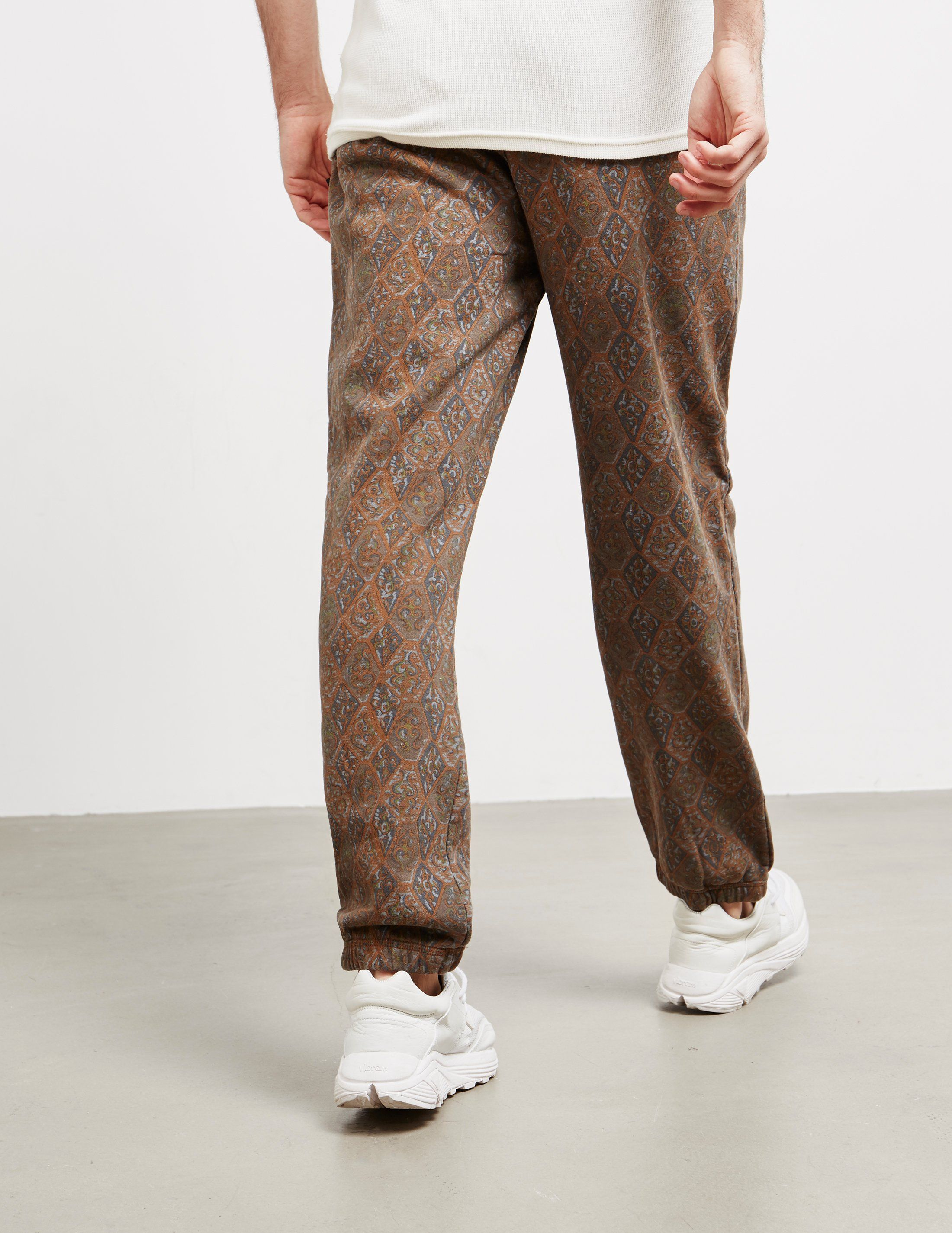 Stussy Marquis Track Pants - Online Exclusive