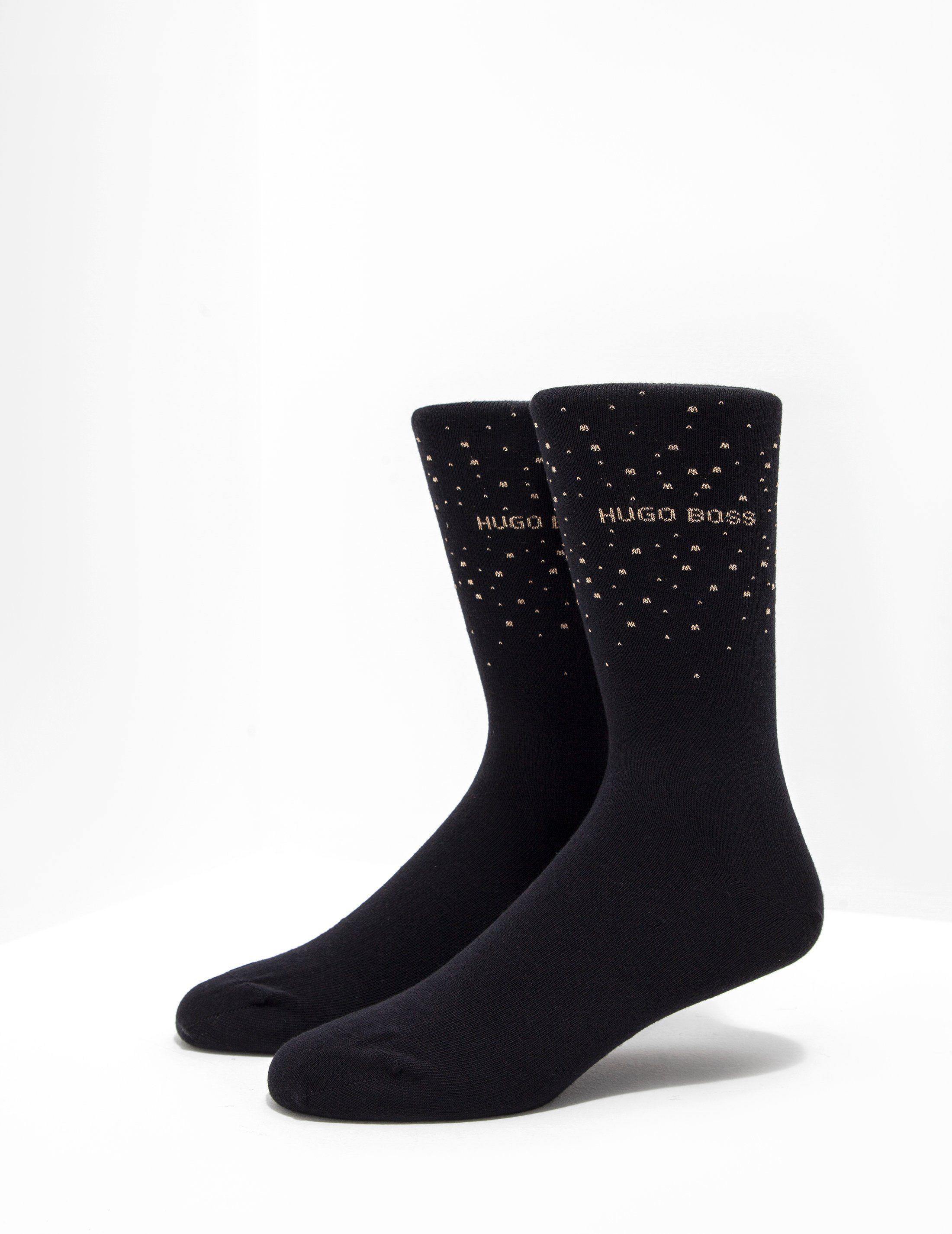 BOSS Boxer Shorts And Socks Gift Set