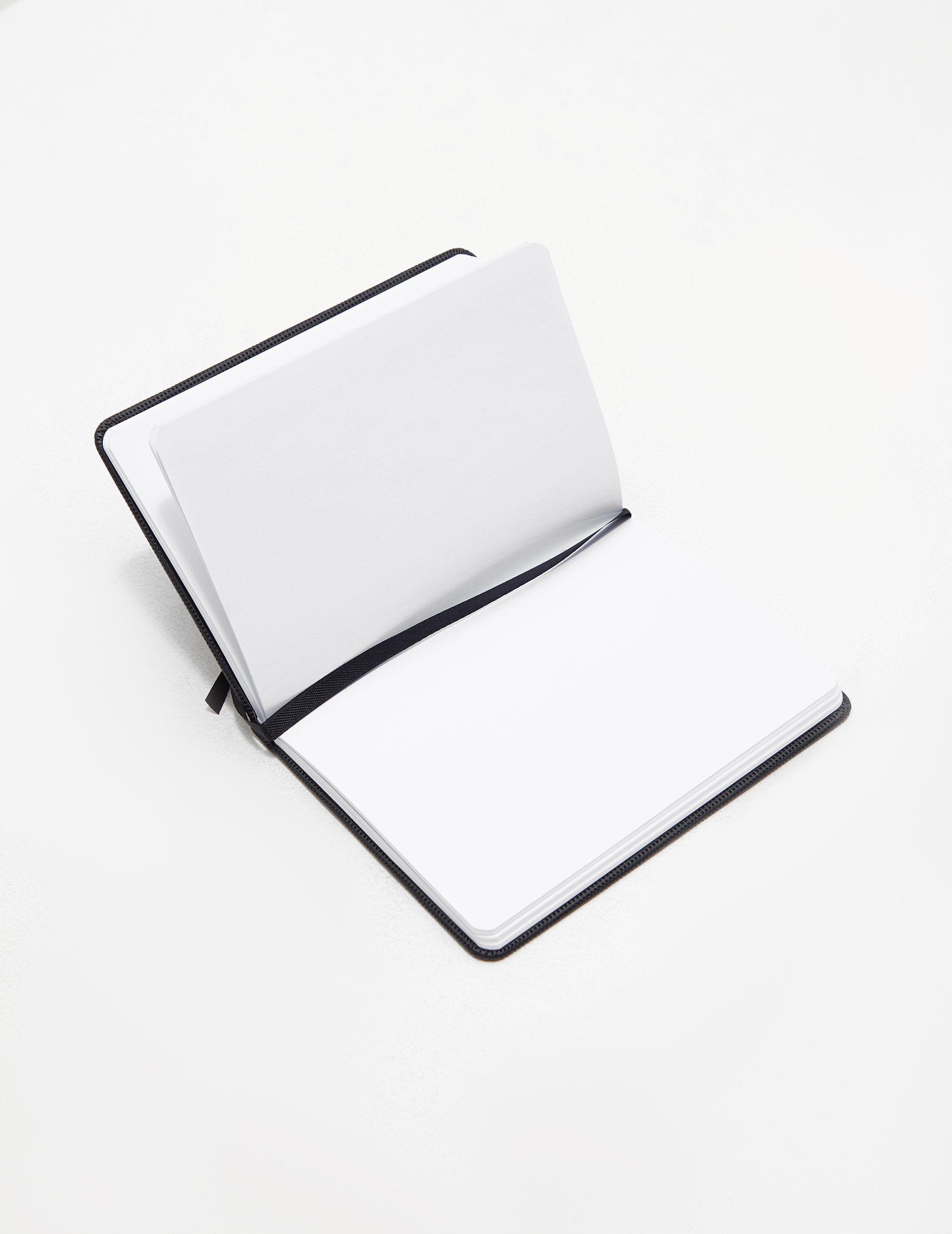 BOSS 2-Pack Socks & Notebook Gift Set