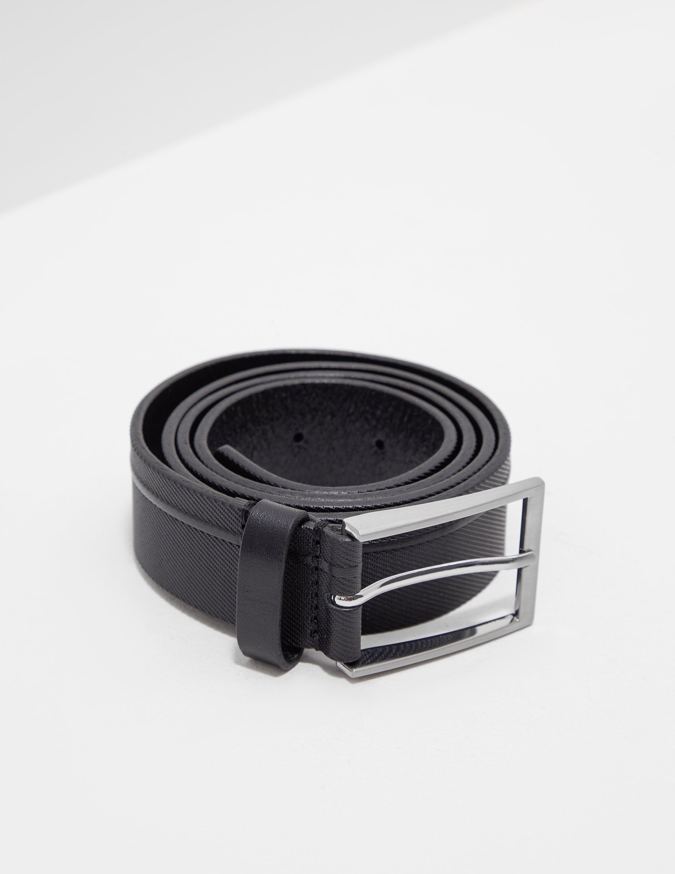 BOSS Tinos Belt
