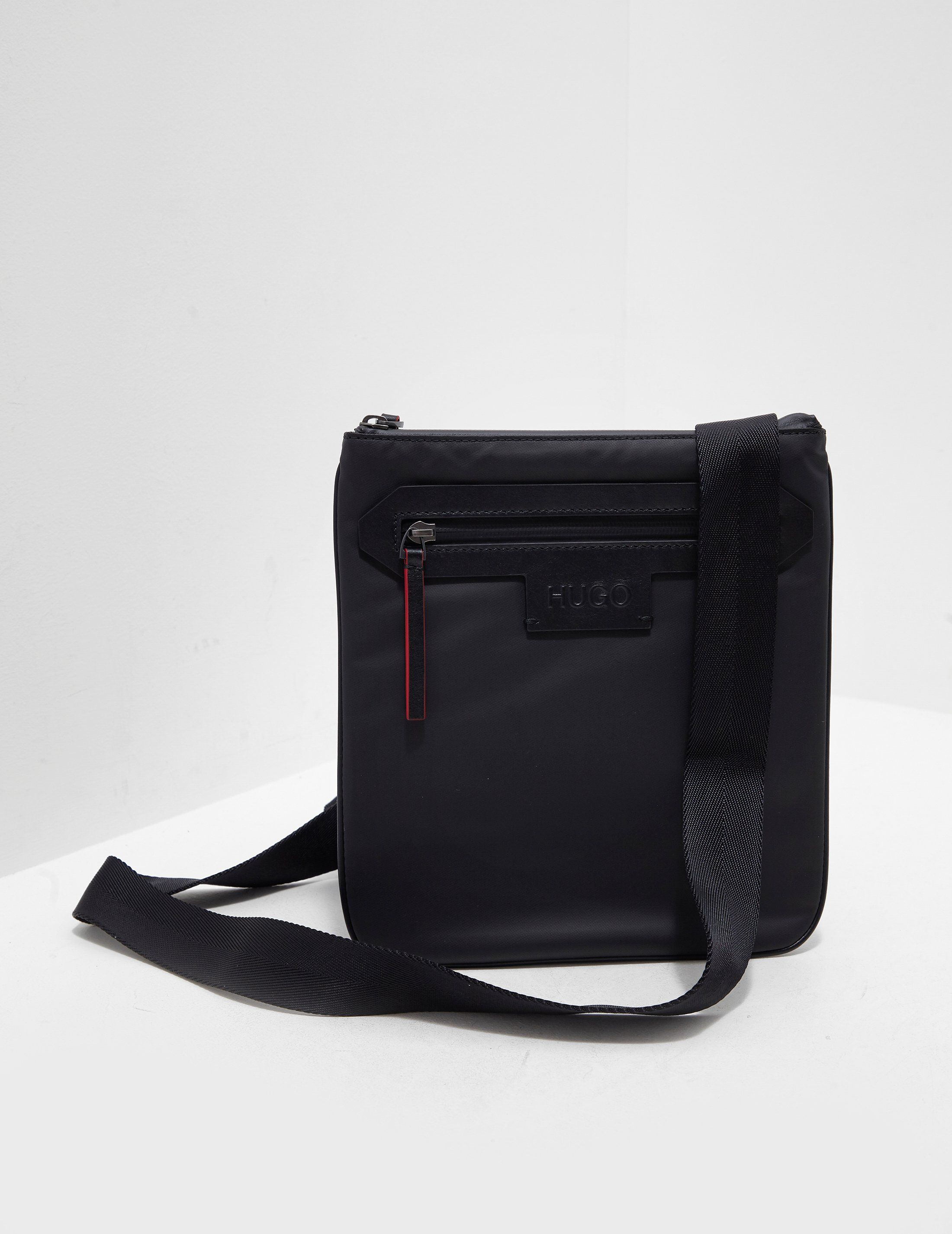 HUGO Cross Body Small Item Bag