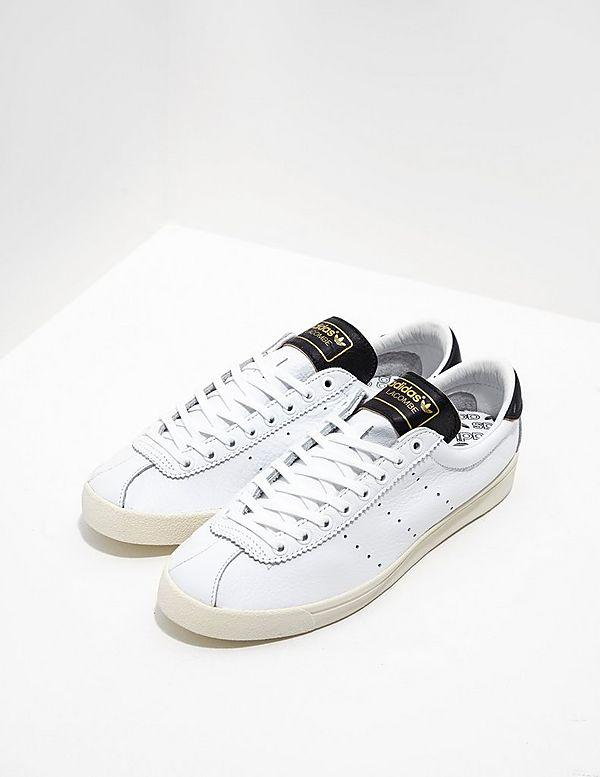 promo code 210c8 fd814 adidas Originals Lacombe