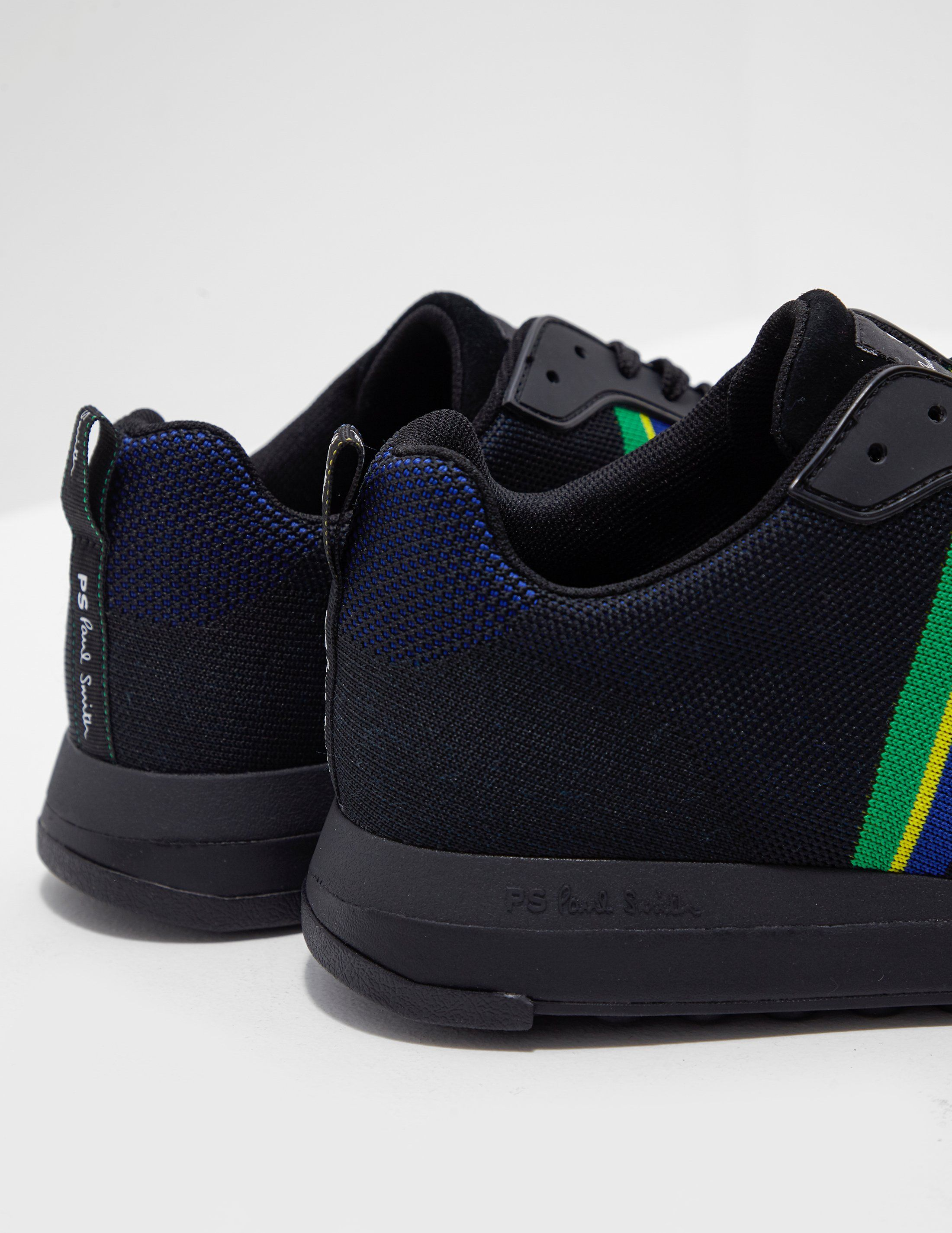PS Paul Smith Rappid Cycle Stripe