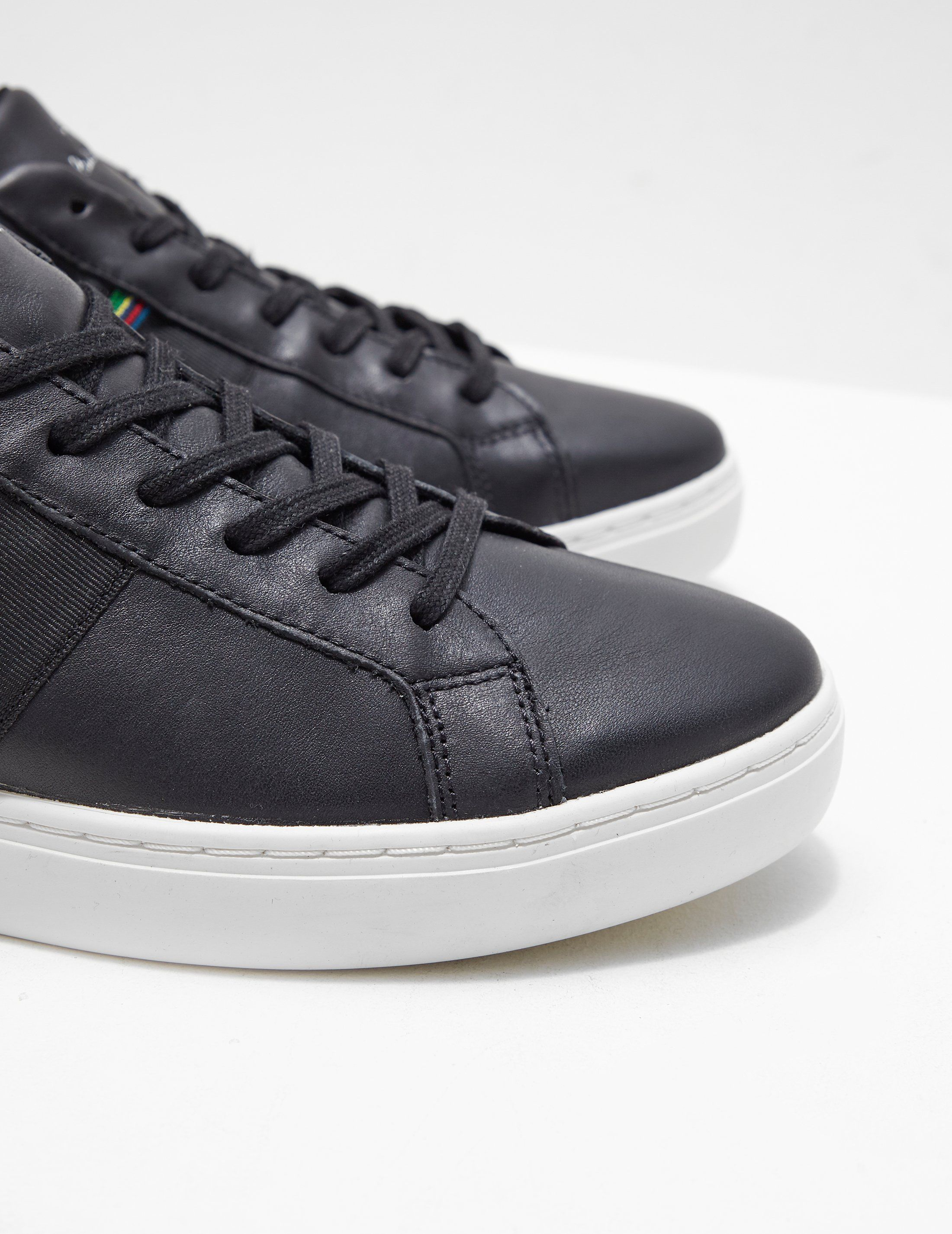 PS Paul Smith Rex Low Trainers