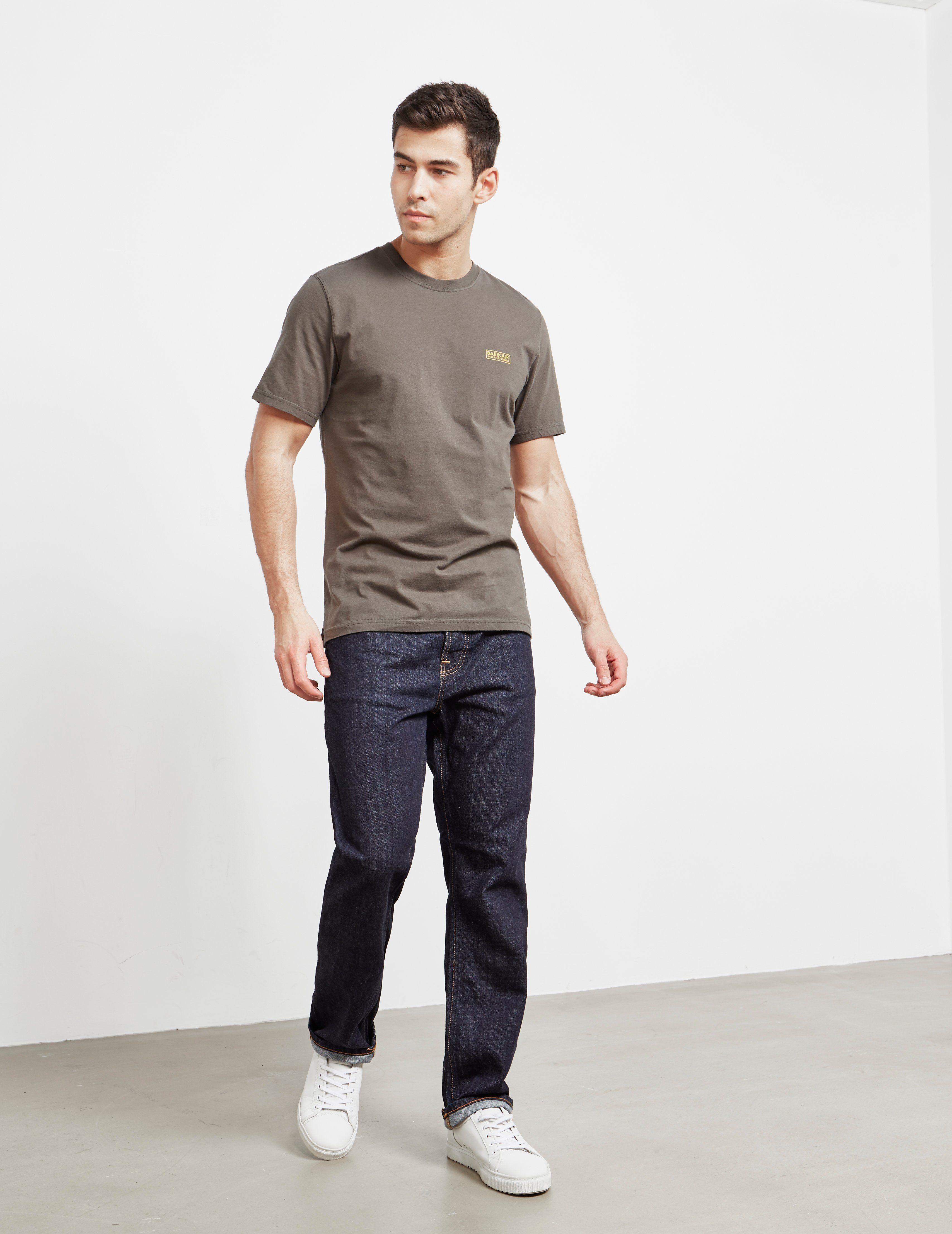 Nudie Jeans Sleepy Jeans
