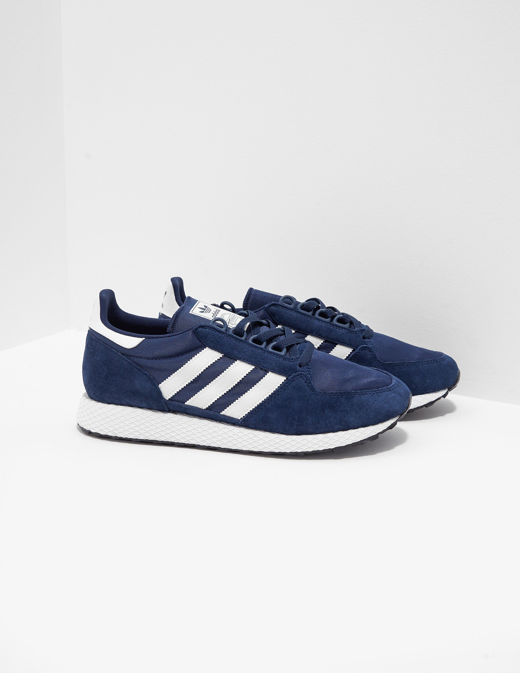 adidas Originals Forest Grove