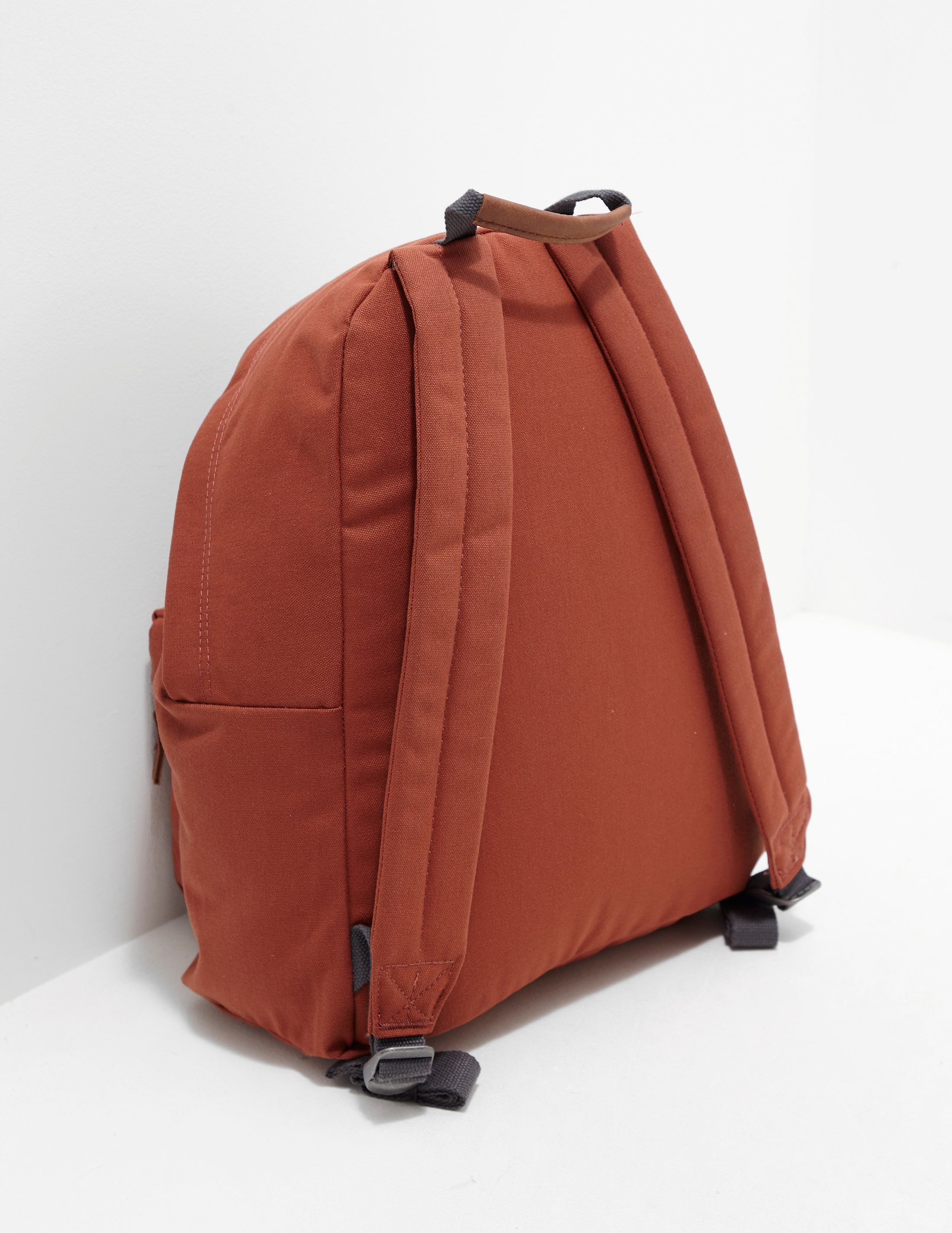 Eastpak Padded Backpack
