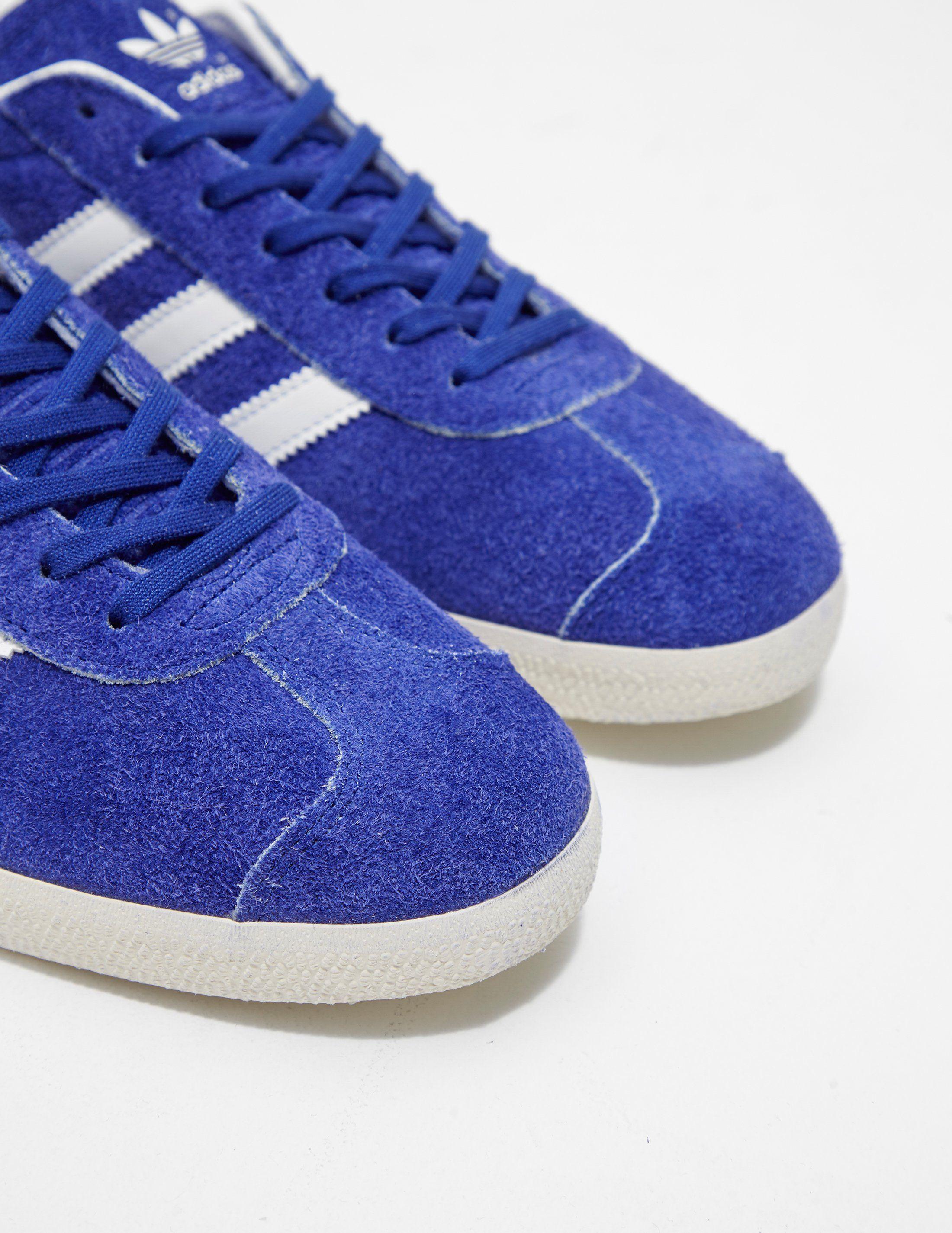 adidas Originals Gazelle HS