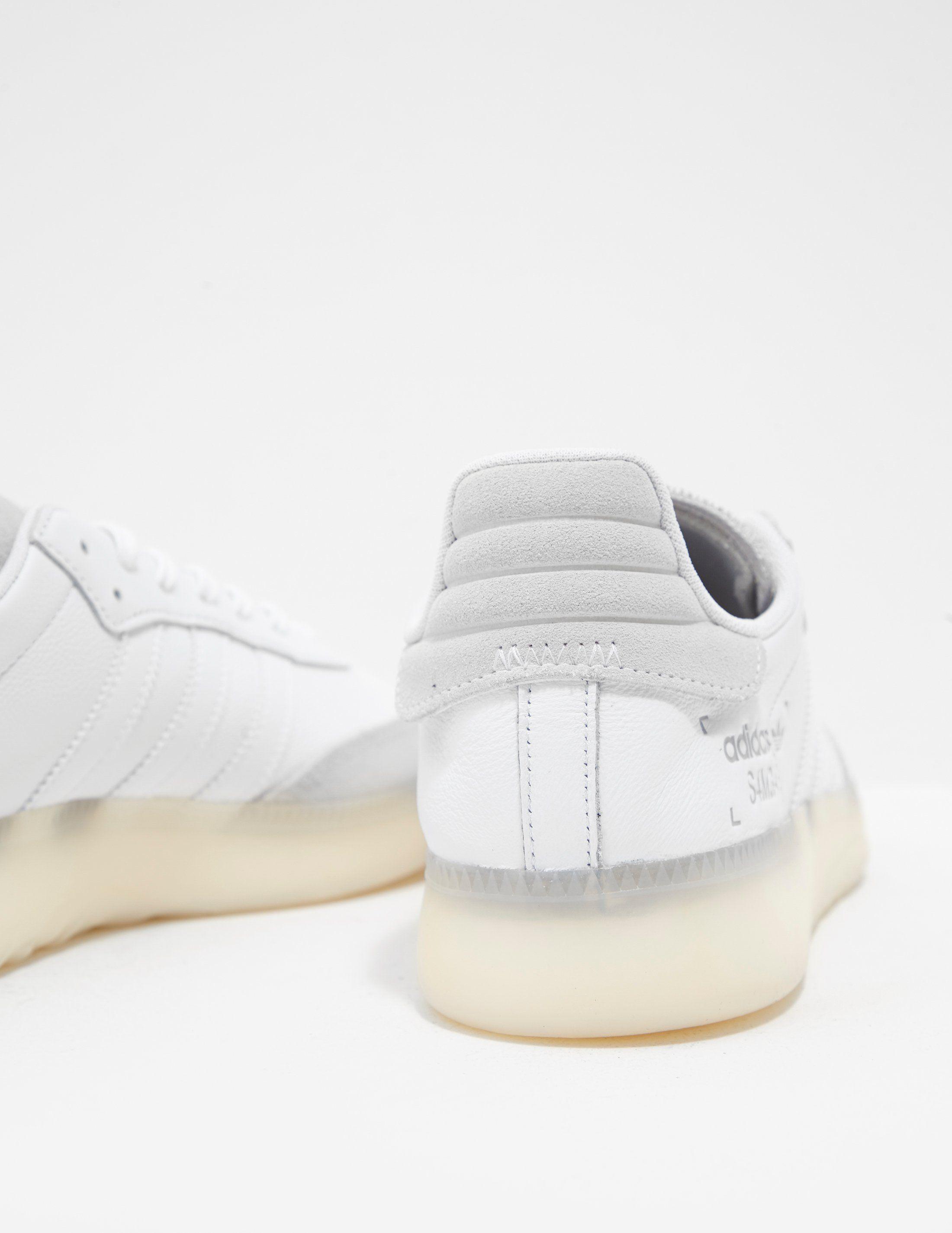 adidas Originals Samba RM