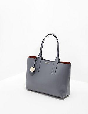 Handbags   Purses   Designer Handbags   Tessuti 2519a3479b