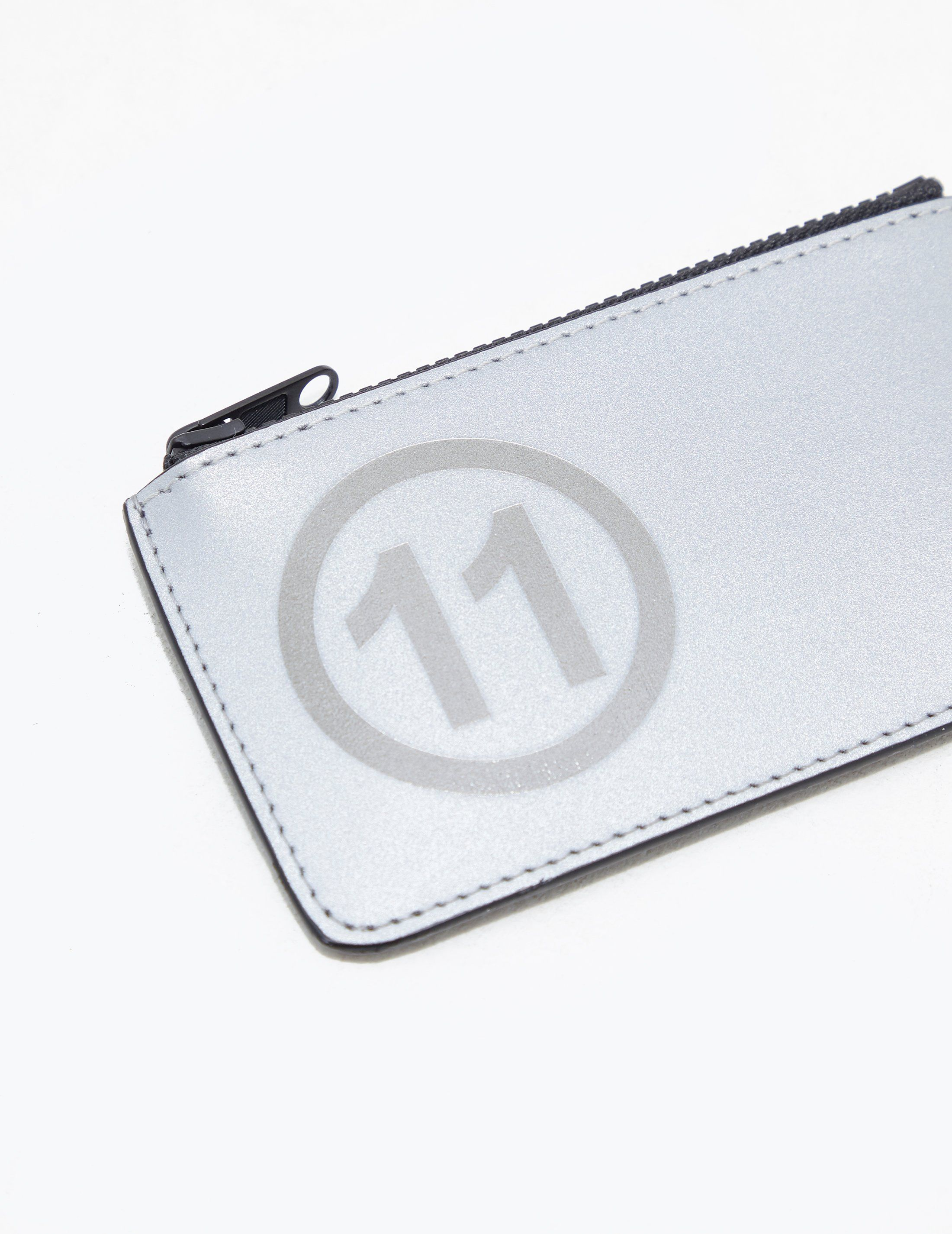 Maison Margiela Card Holder - Online Exclusive