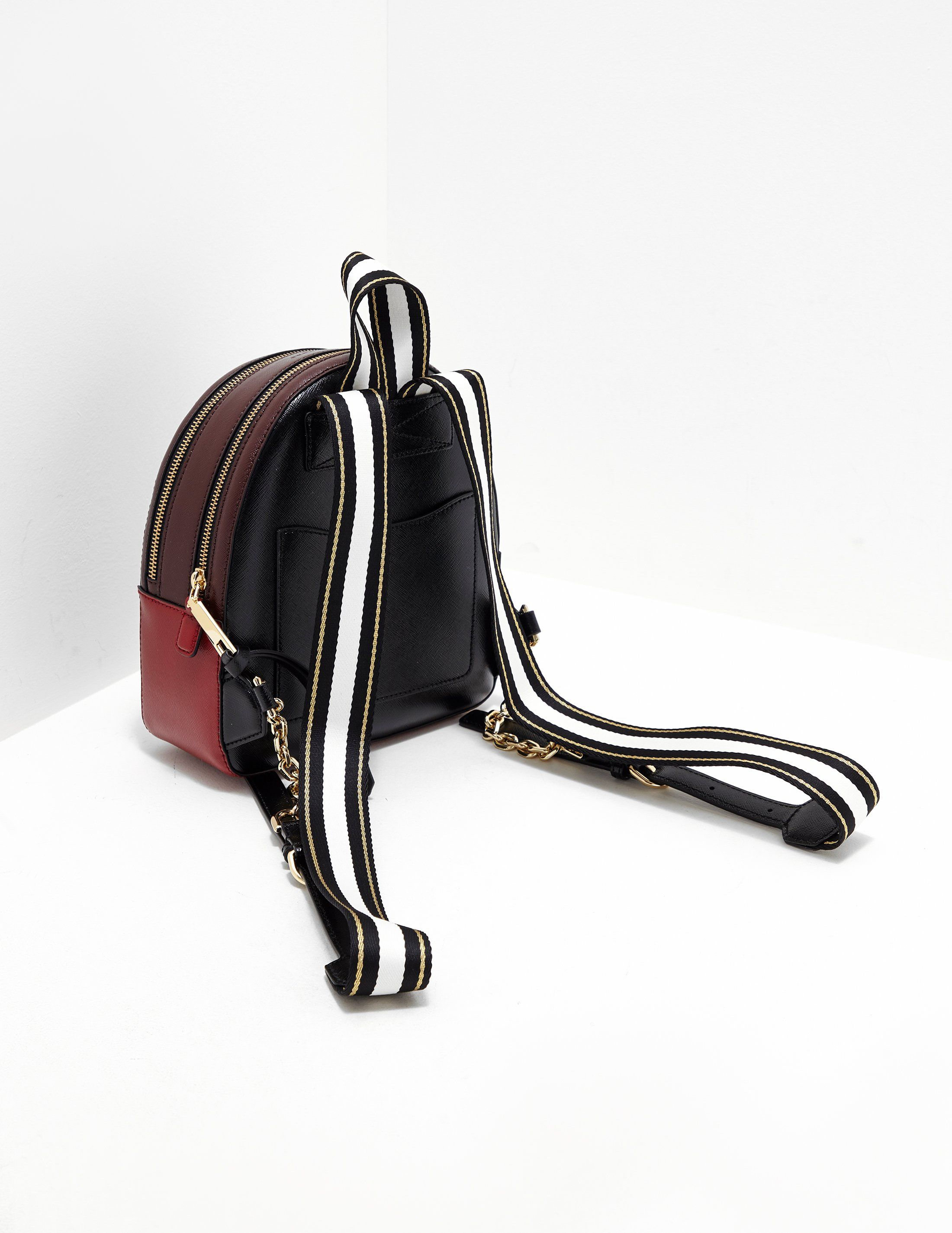 Marc Jacobs Shot Backpack