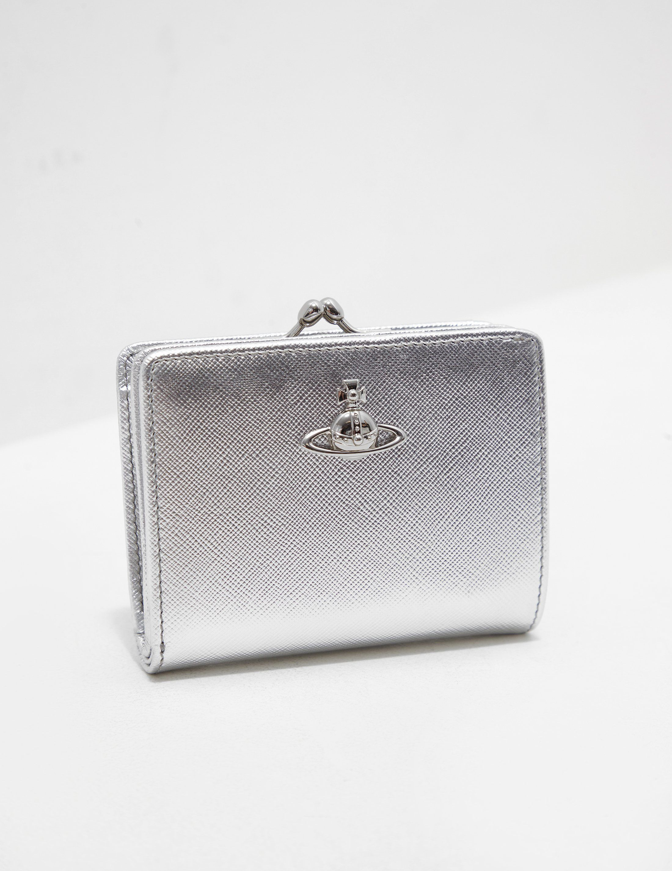 Vivienne Westwood Pimlico Small Purse