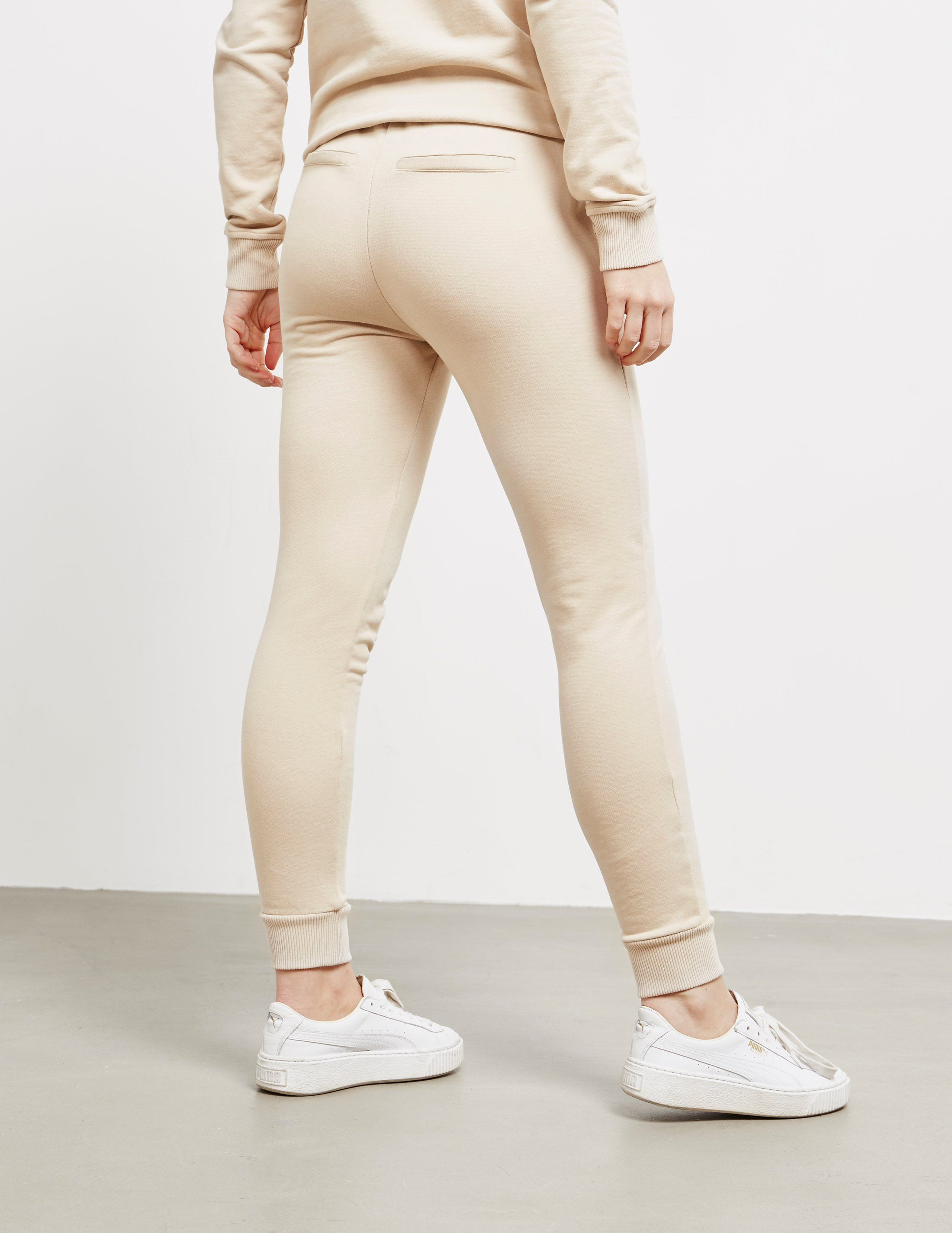 BOSS Chill Track Pants