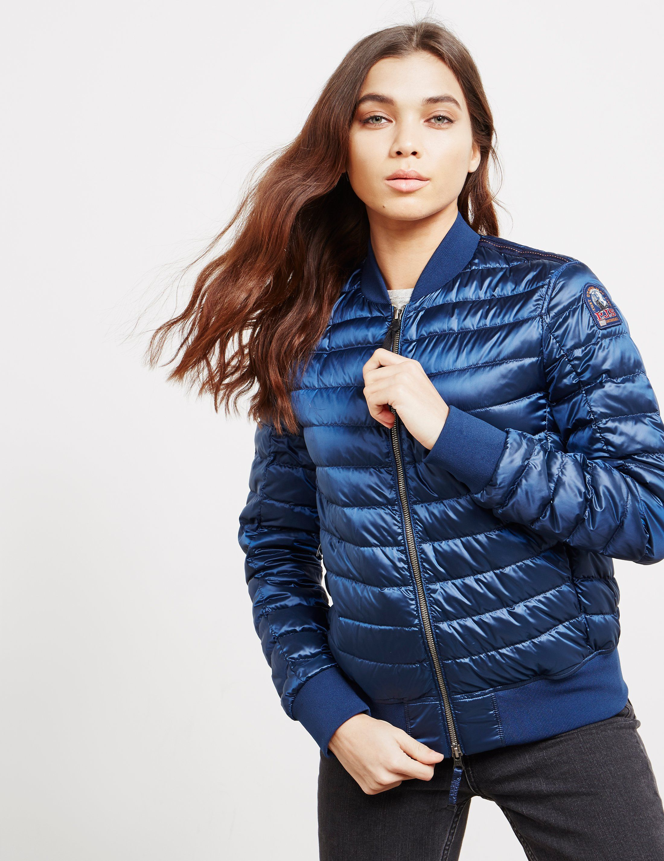 Parajumpers Sharyl Sheen Jacket