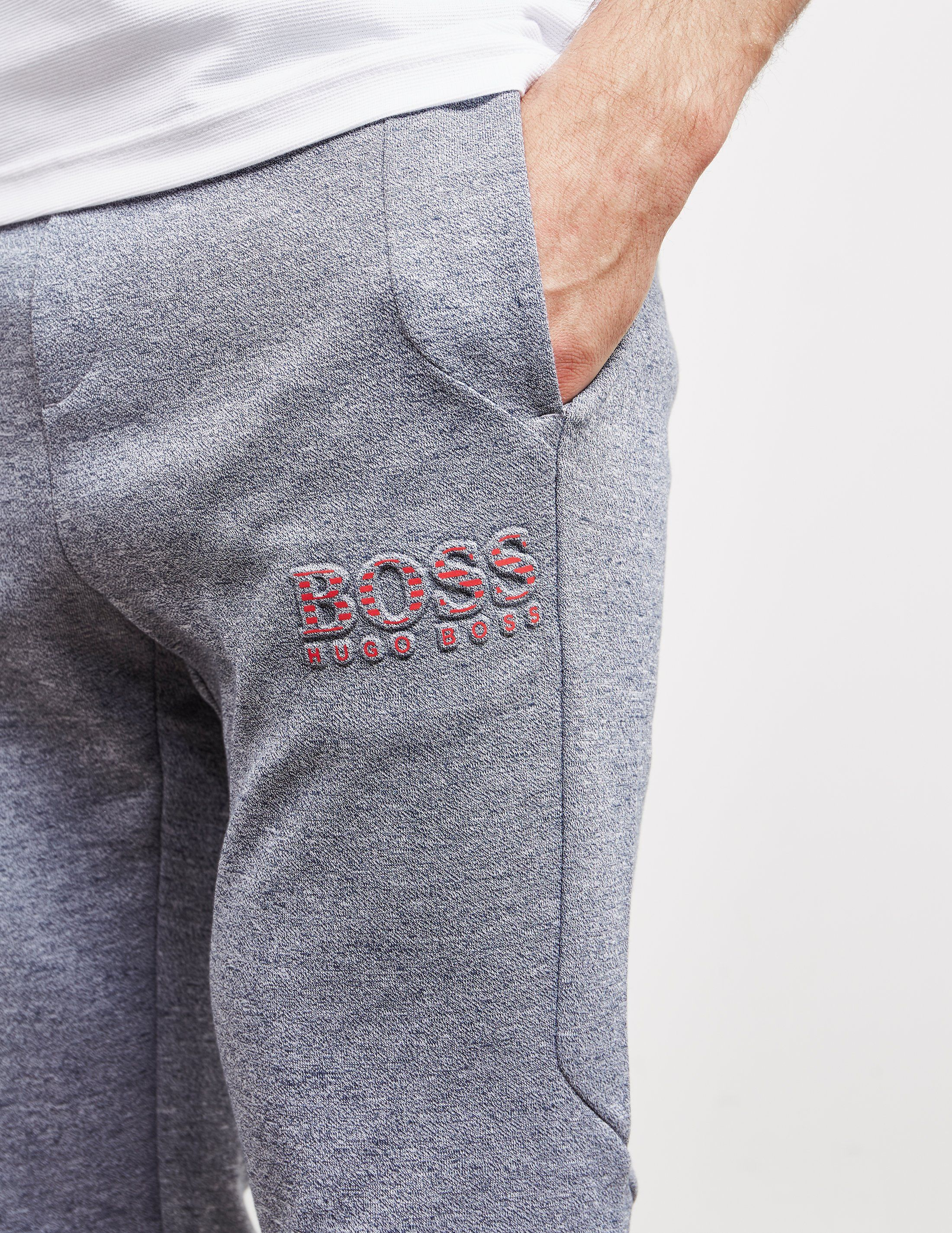 BOSS Fleece Joggers