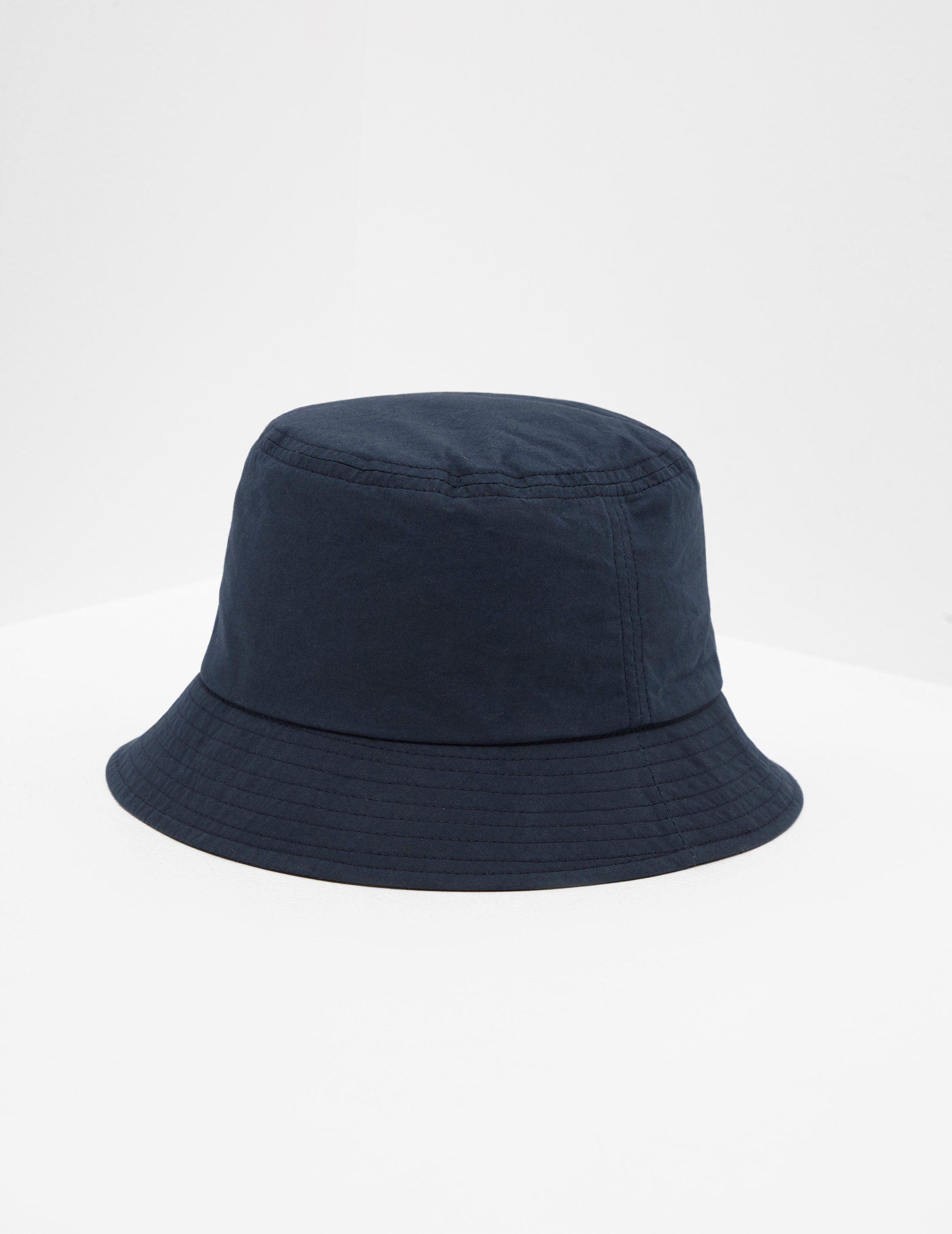 Barbour Irvine Bucket Hat