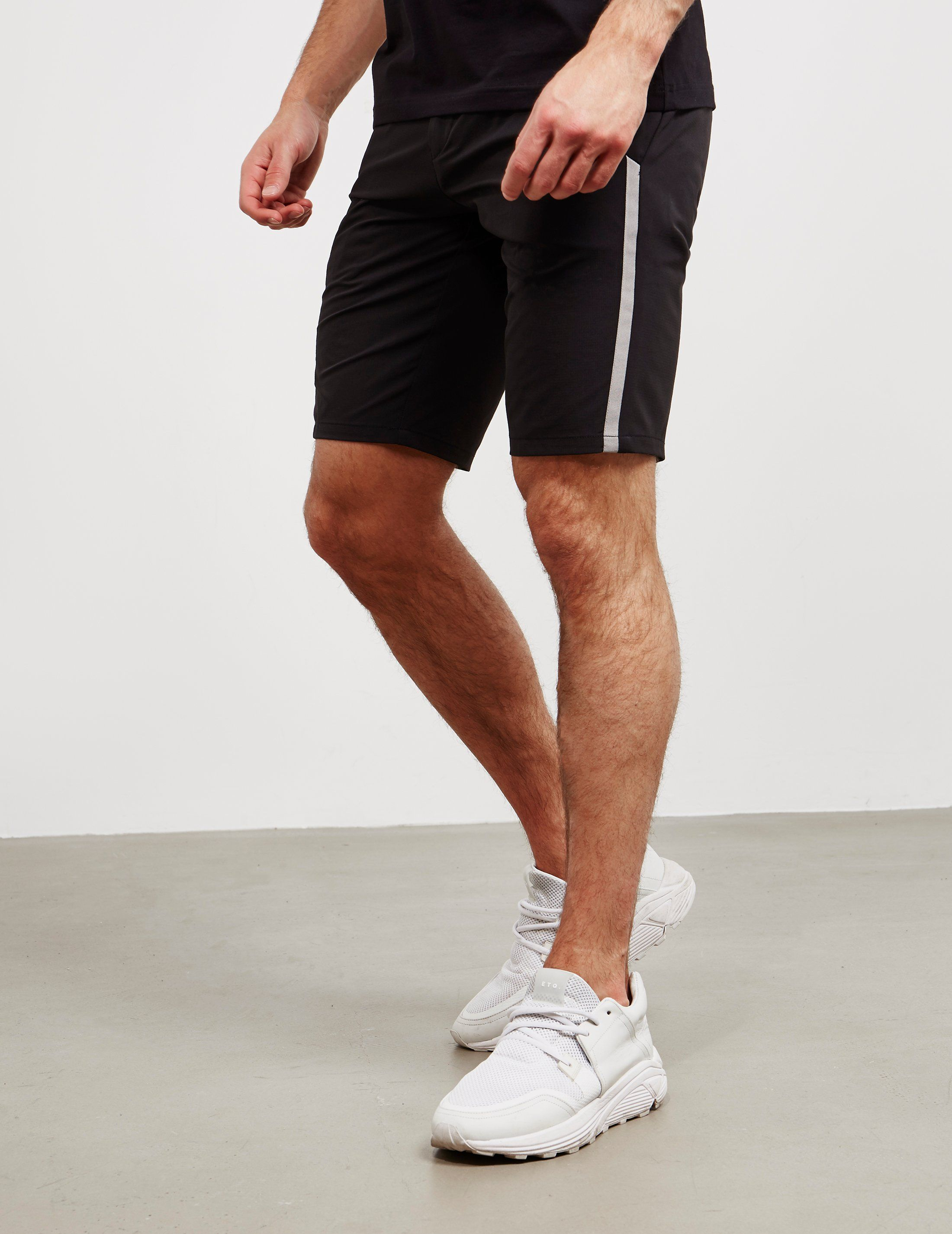 BOSS Hapros Shorts