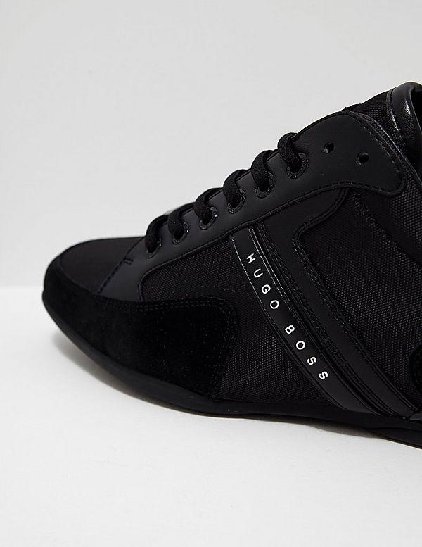 hugo boss shoes tessuti salesgenie review