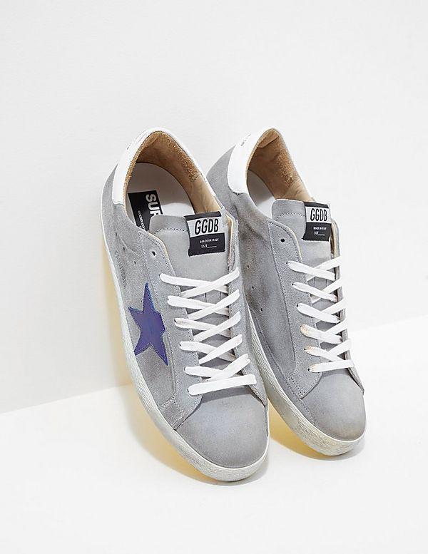 654678c88156d Golden Goose Deluxe Brand Superstar Sneakers