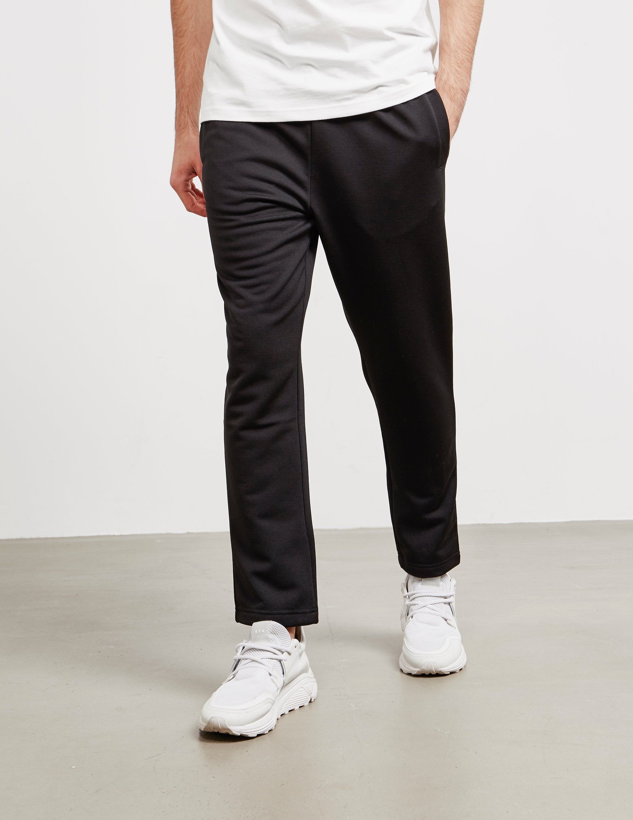 Fred Perry x Miles Kane Tricot Track Pants - Online Exclusive