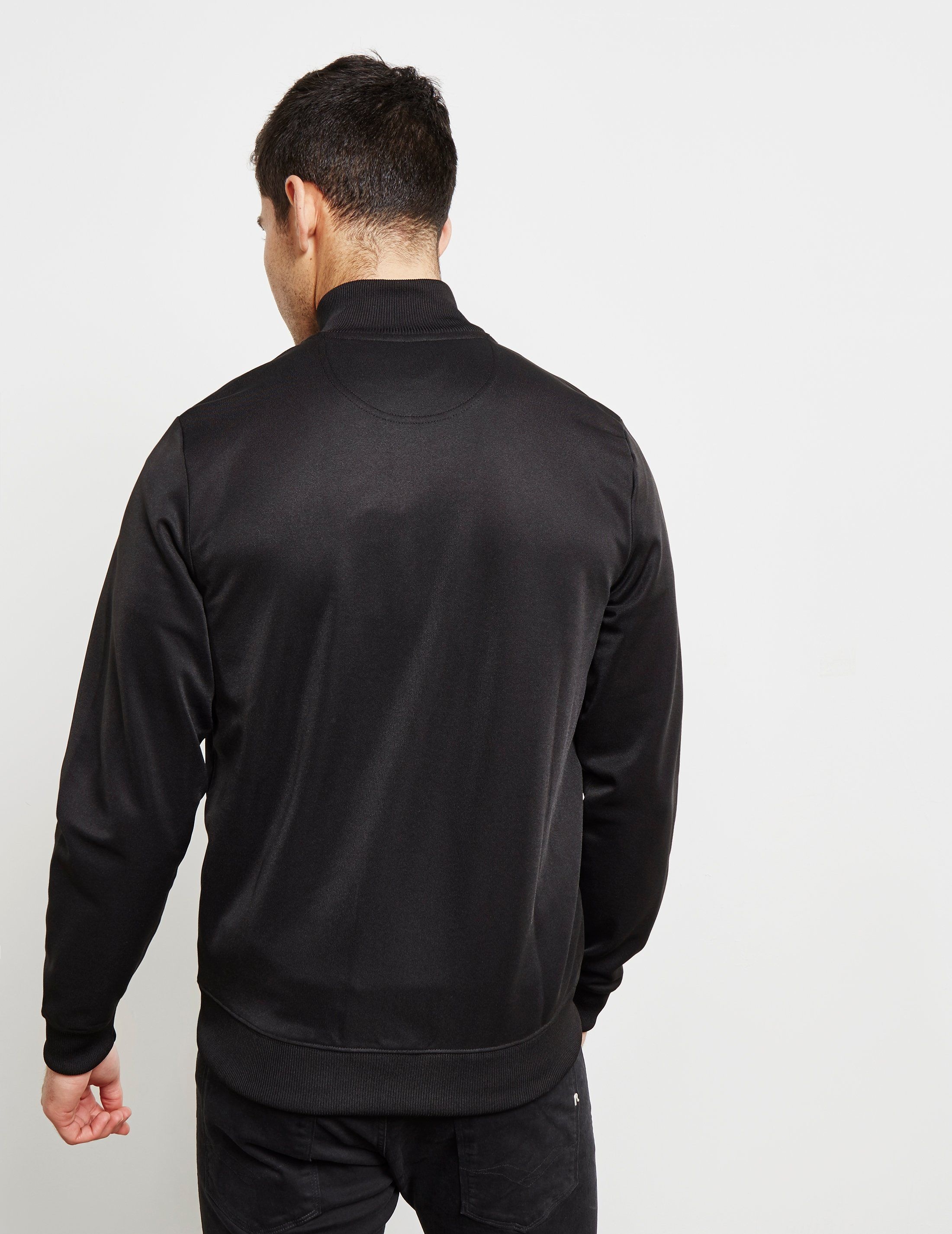 Barbour International Essential Track Top