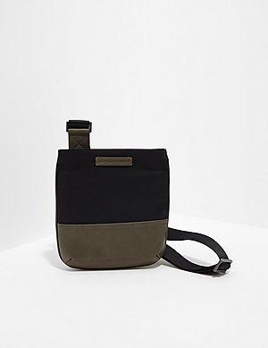 Wallets, Bags, Belts   More   Men   Tessuti f95dccbf7d