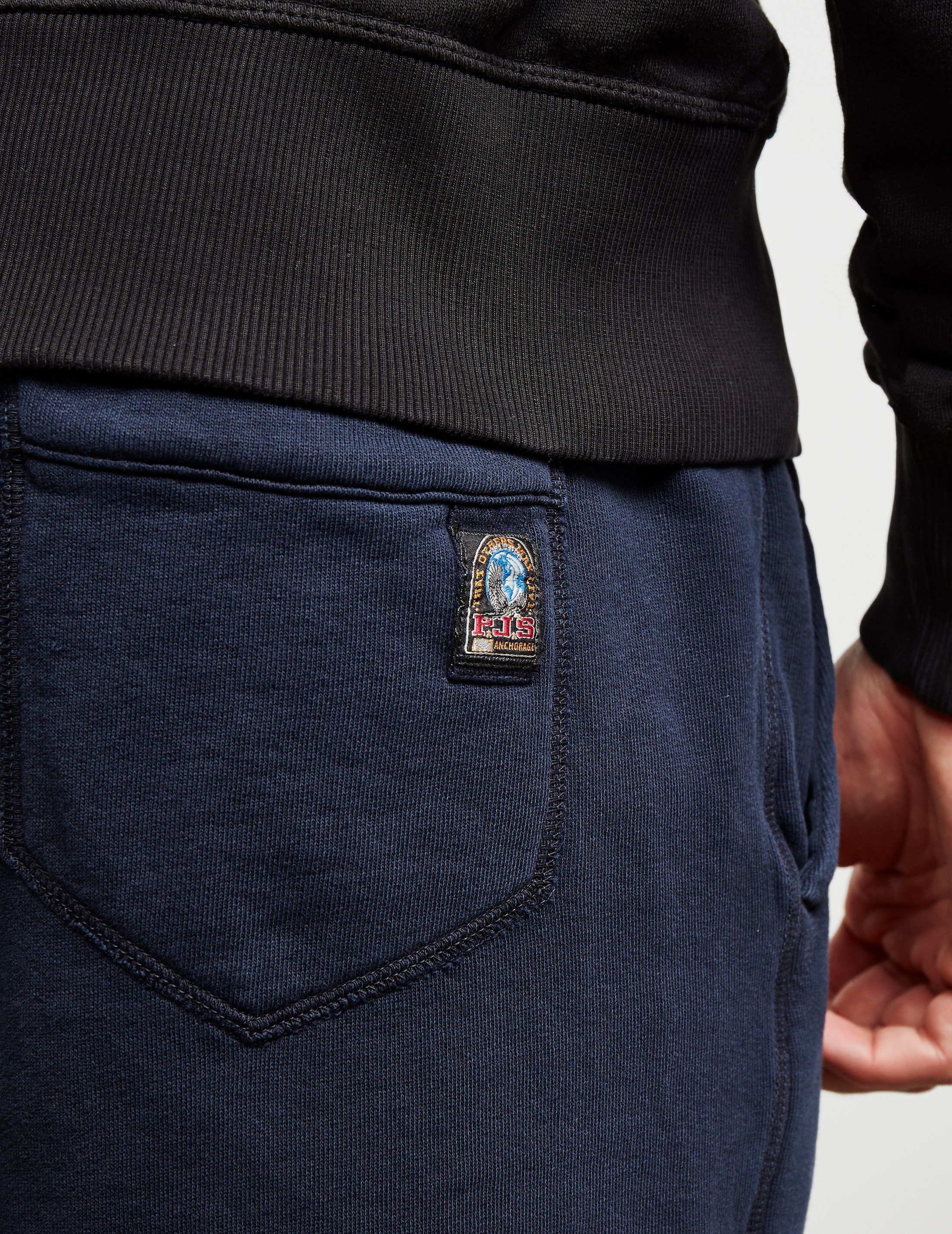 Parajumpers Cooper Track Pants