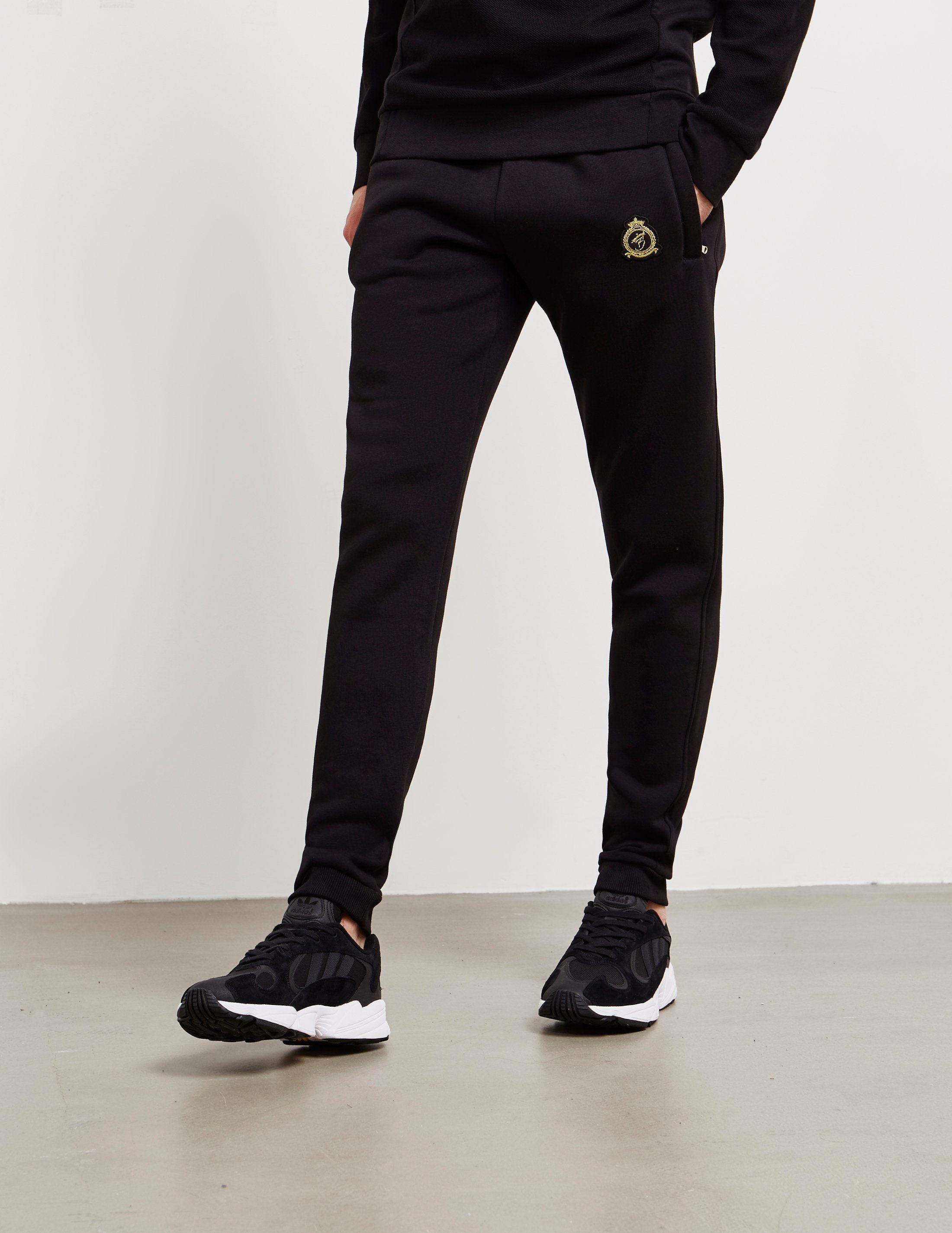 Benjart G Track Pants