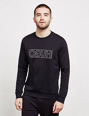 Designer Jumpers And Sweatshirts   Men   Tessuti 5be69d940d9