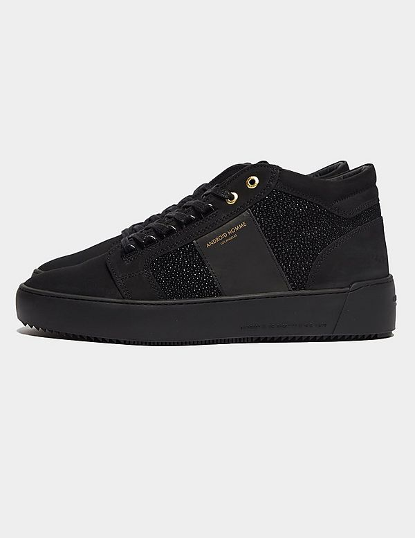 09c8fdaa1c0 Android Homme Propulsion Geo Mid Trainers