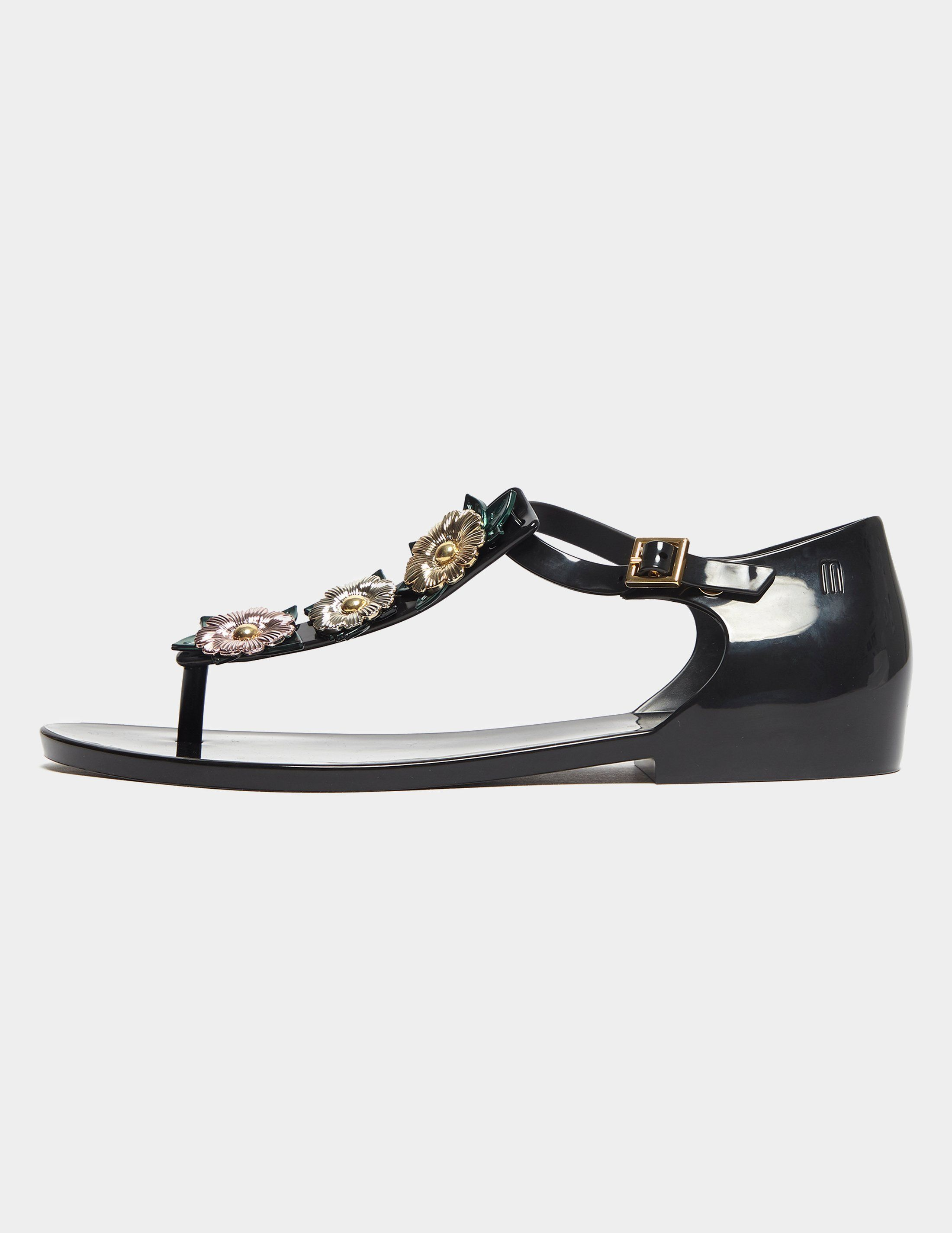 Melissa Honey Nature Sandals