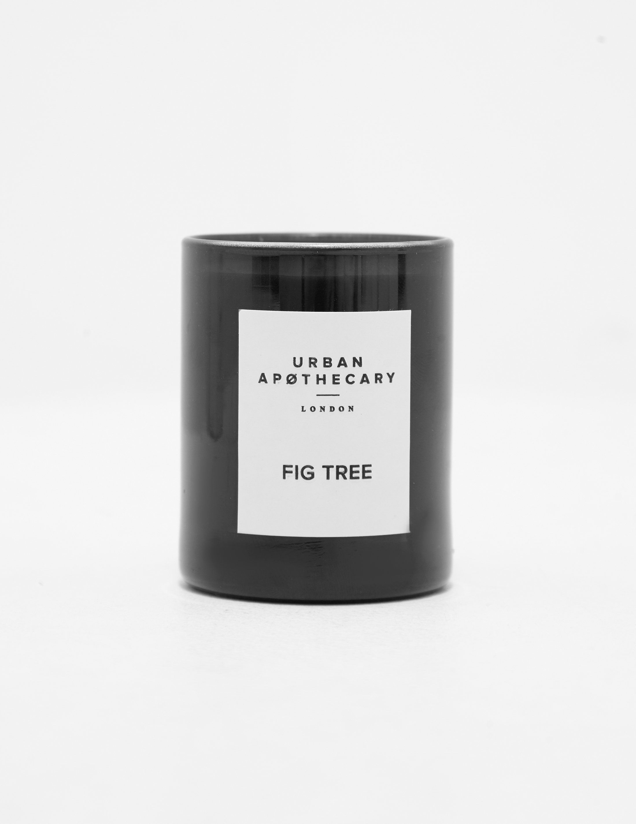 Urban Apothecary Fig Tree Candle