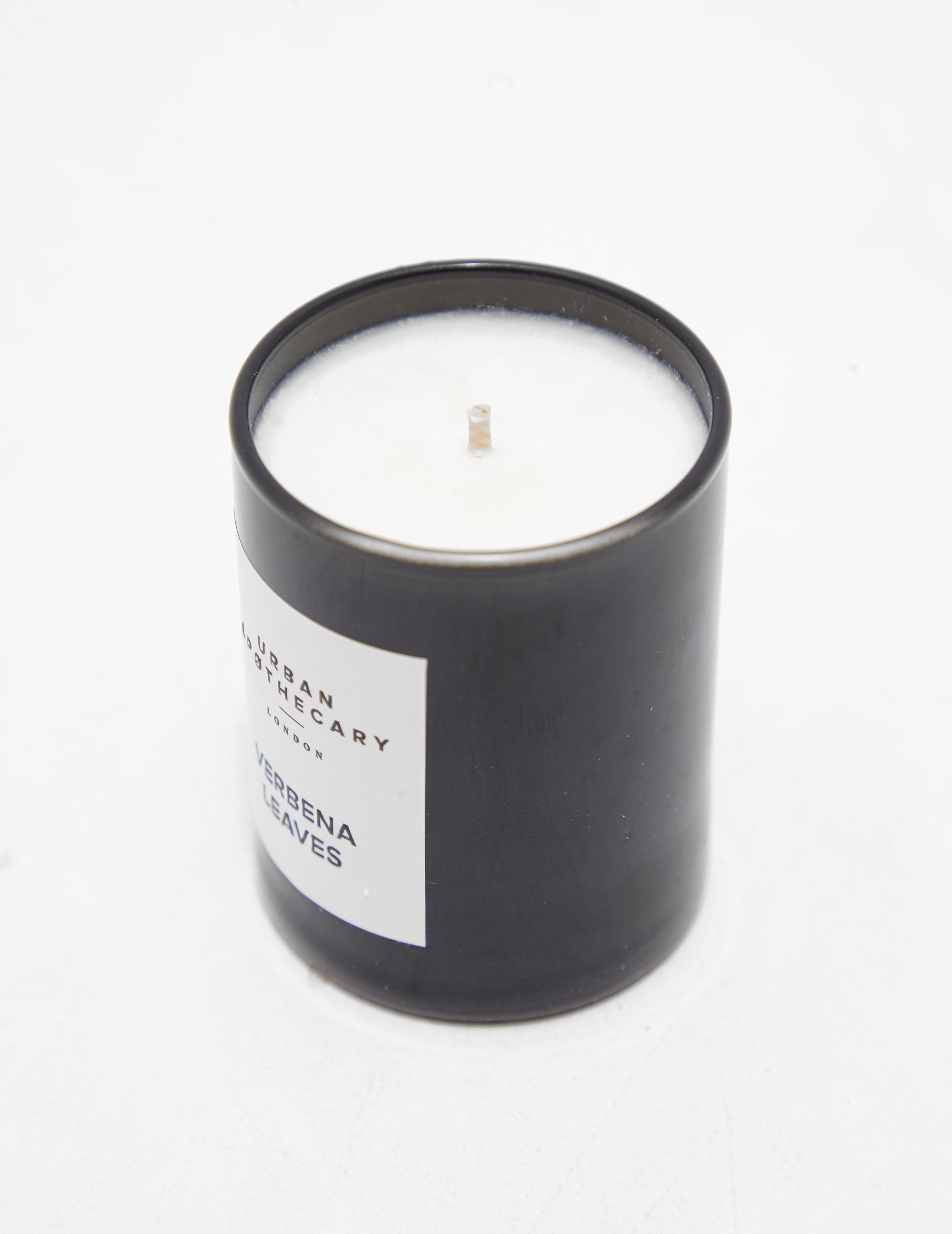 Urban Apothecary Verbena Leaves Candle