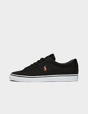 e16f994fa61b Polo Ralph Lauren Footwear   Men   Tessuti